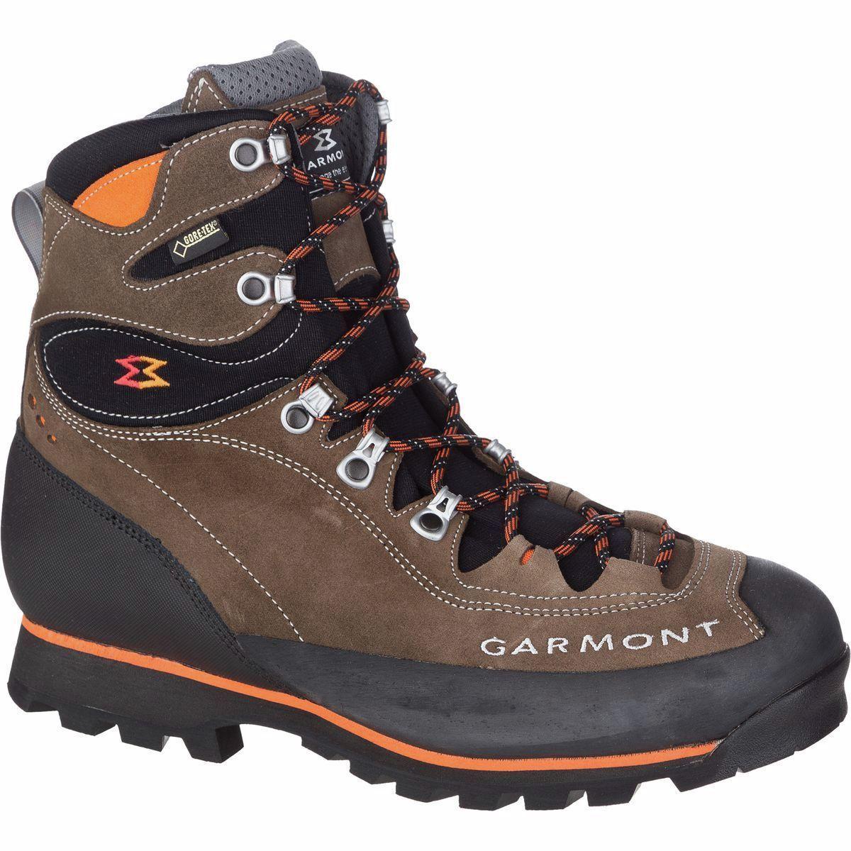1026e1d680b Men's Tower Trek Gtx Backpacking Boot
