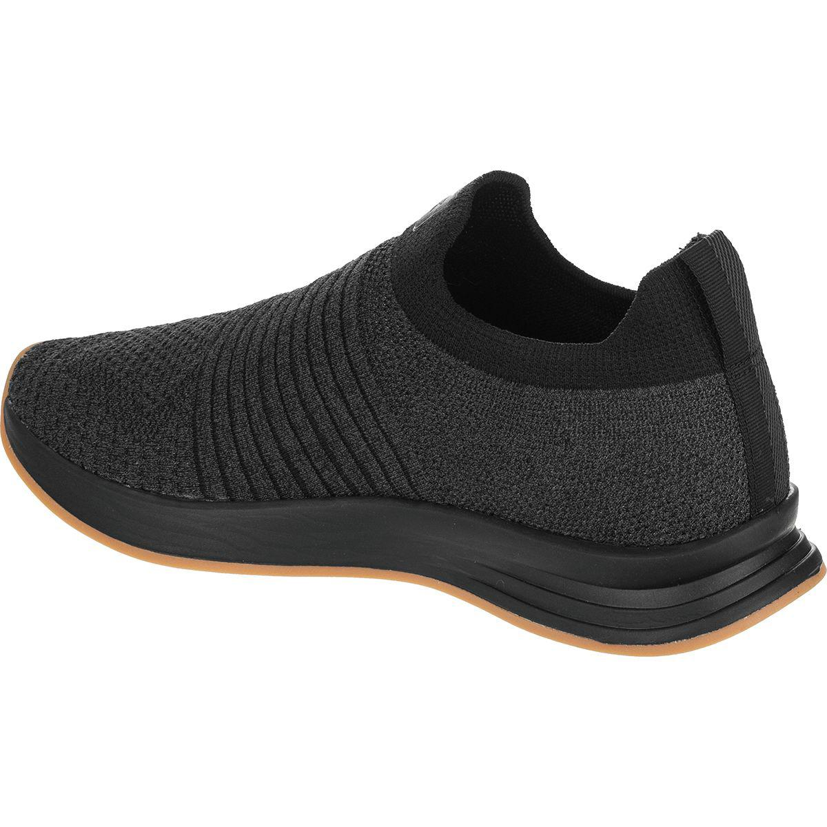 slip on shoes under armour Online