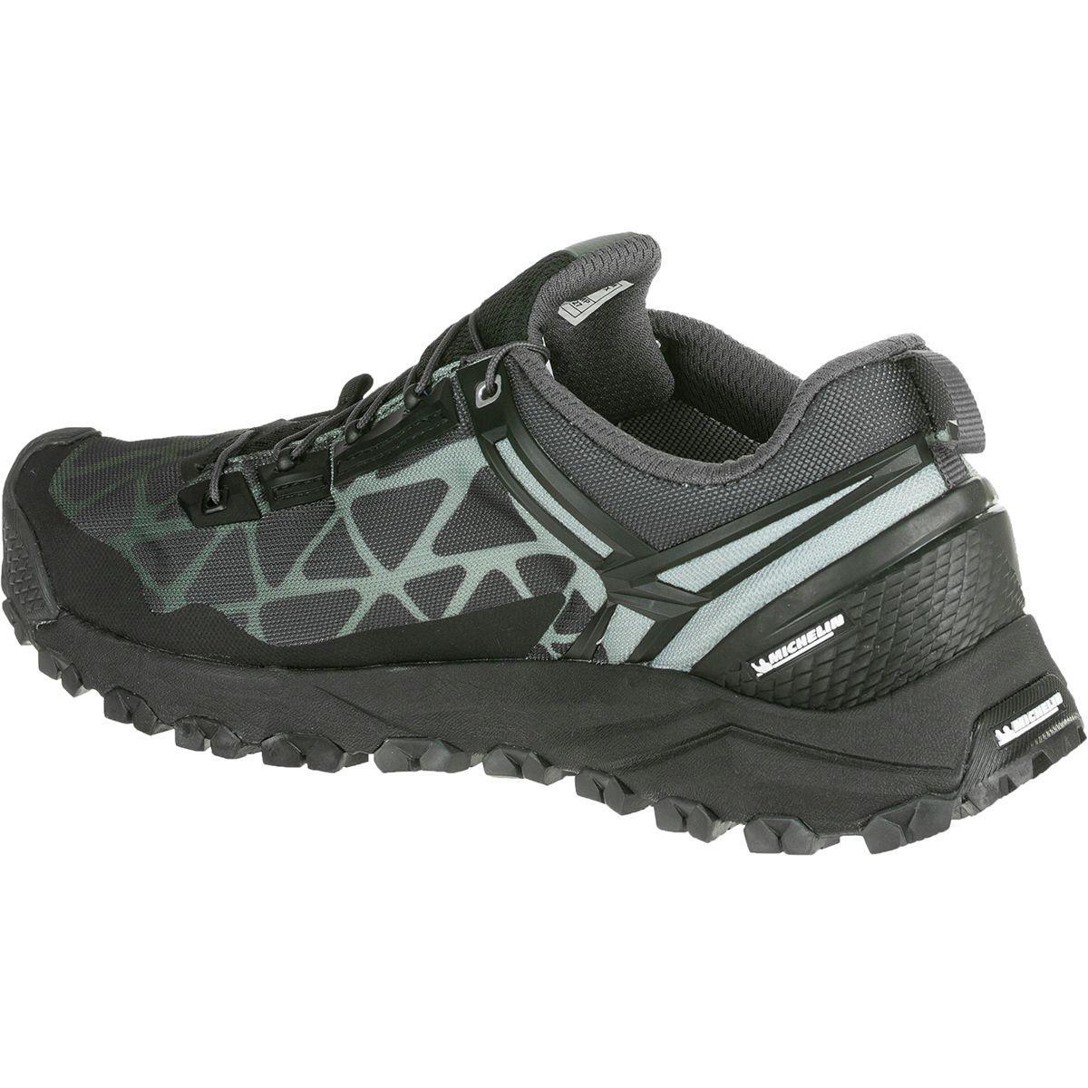 Multi Track Gtx Trail Running Shoe
