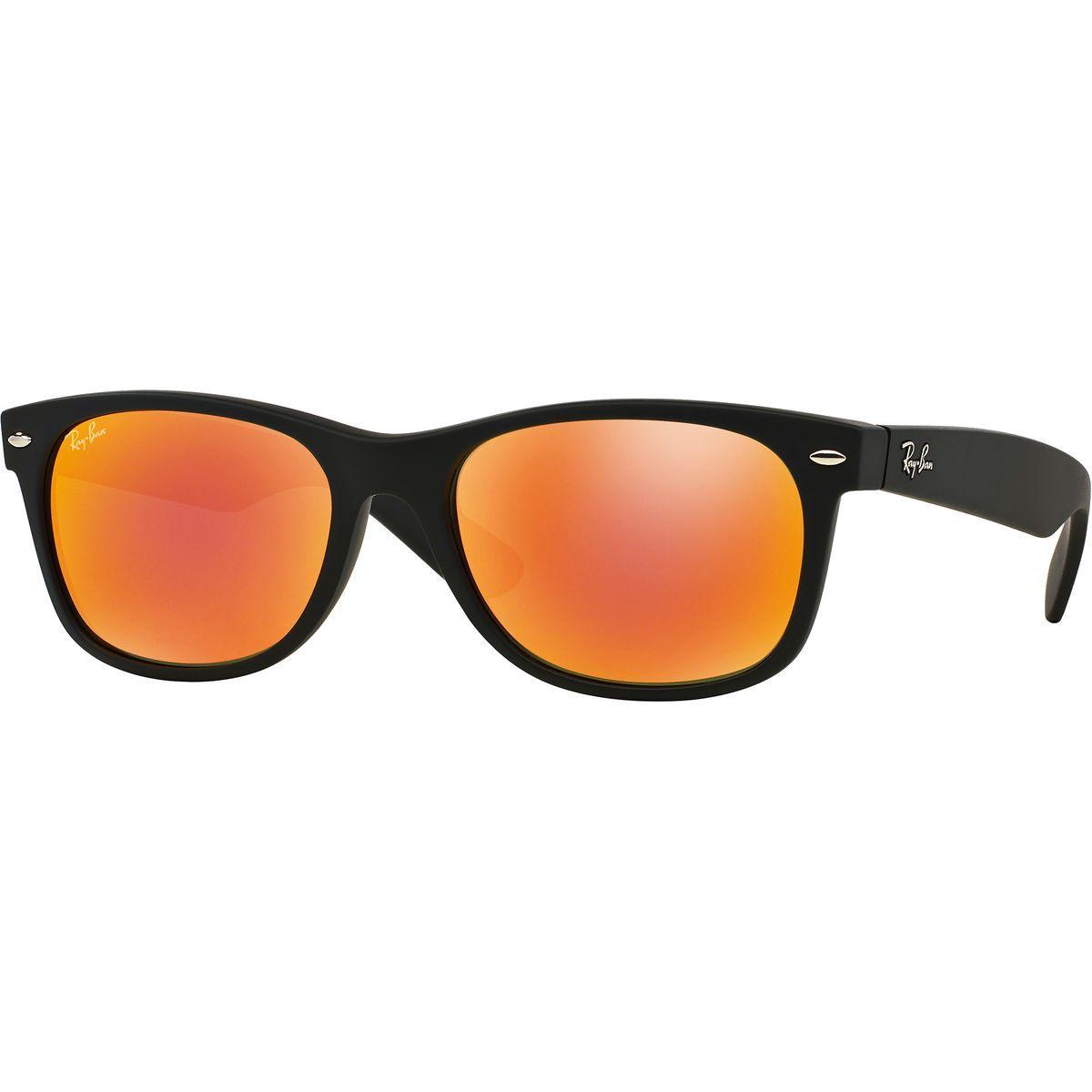 f5a5990d64d https   www.lyst.com accessories ray-ban-new-wayfarer-sunglasses ...