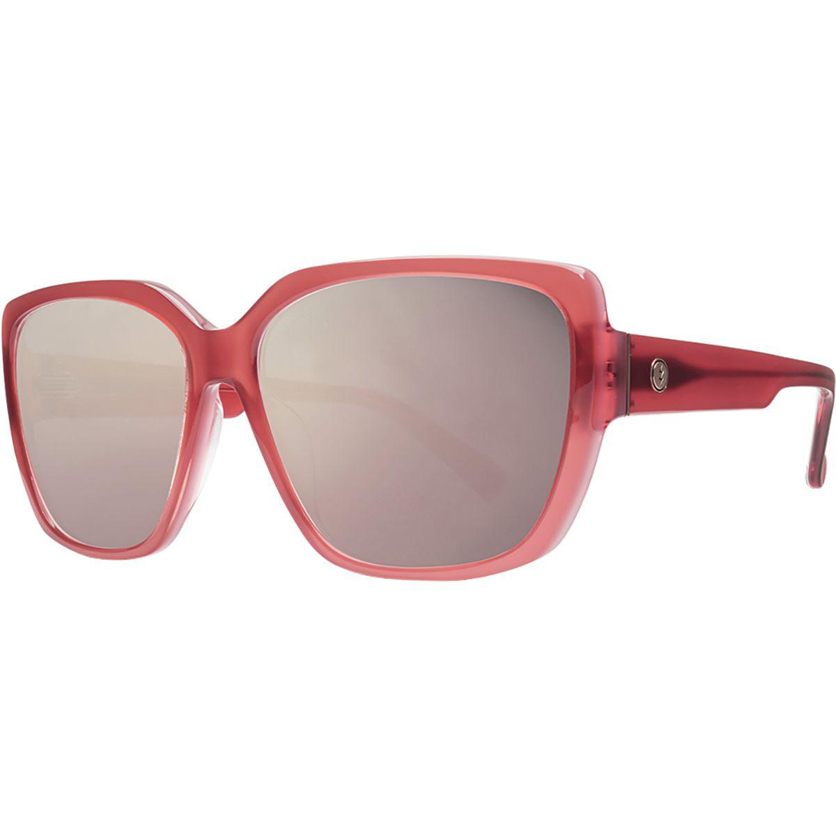 c42076c4b05 Lyst - Electric Honey Bee Sunglasses in Pink