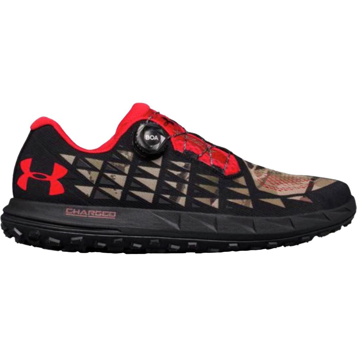 Fat Tire 3 Trail Running Shoes