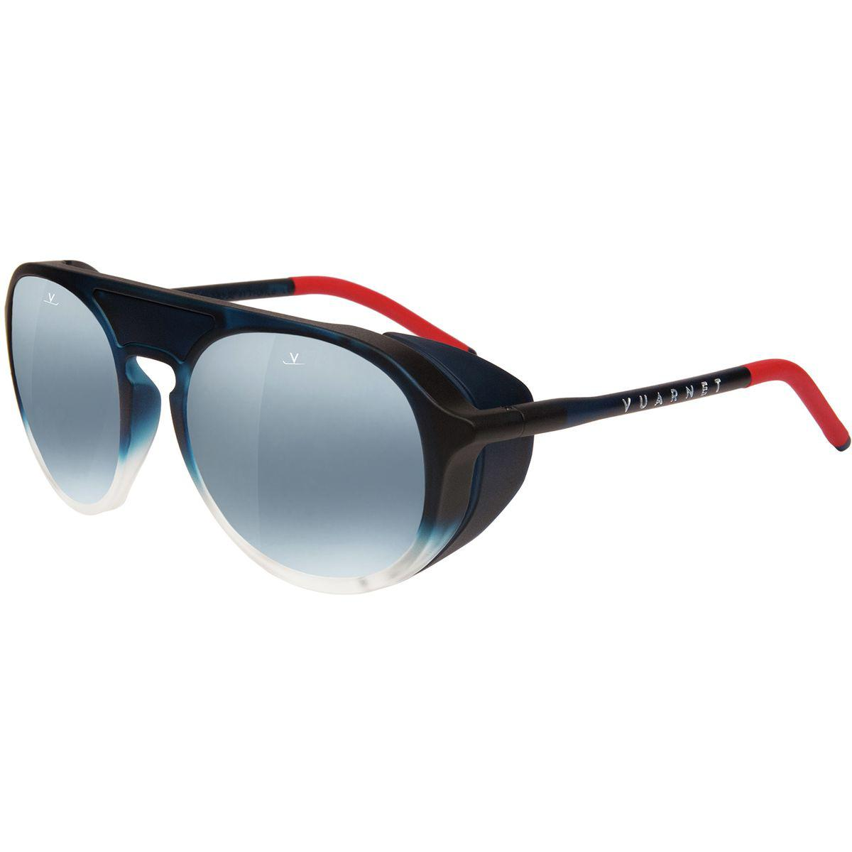 ec4a91496e0 Lyst - Vuarnet Ice Sunglasses - Polarized in Blue for Men