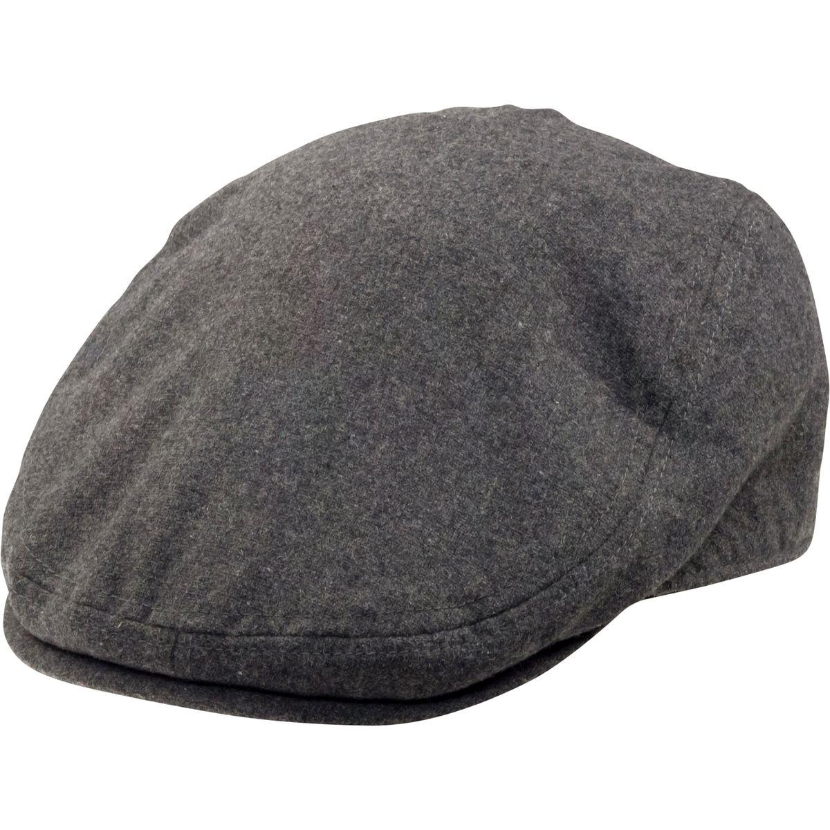 e4dc384e924 Lyst - Goorin Bros Mikey Low Profile Ivy Hat in Gray for Men