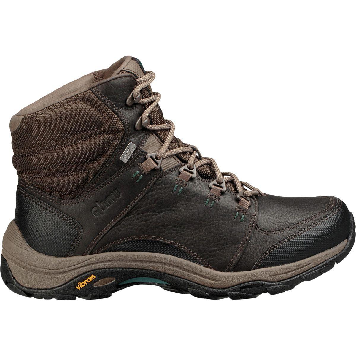 Montara Iii Fg Event Hiking Boot