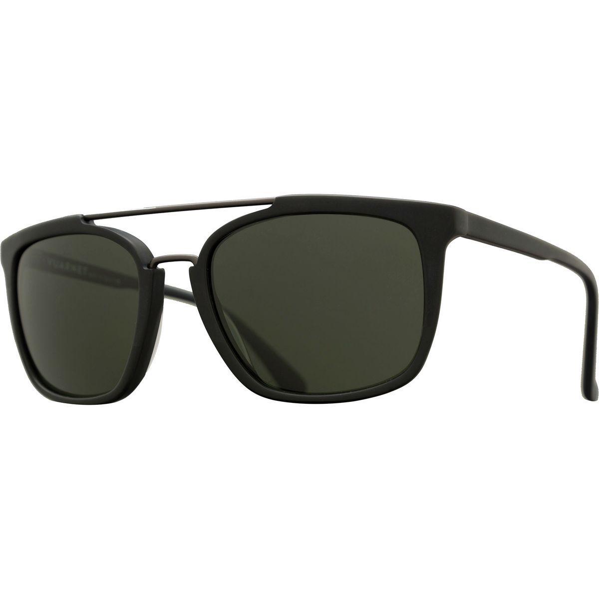 cd84e80dfdd Lyst - Vuarnet Vl 1601 Sunglasses in Black for Men