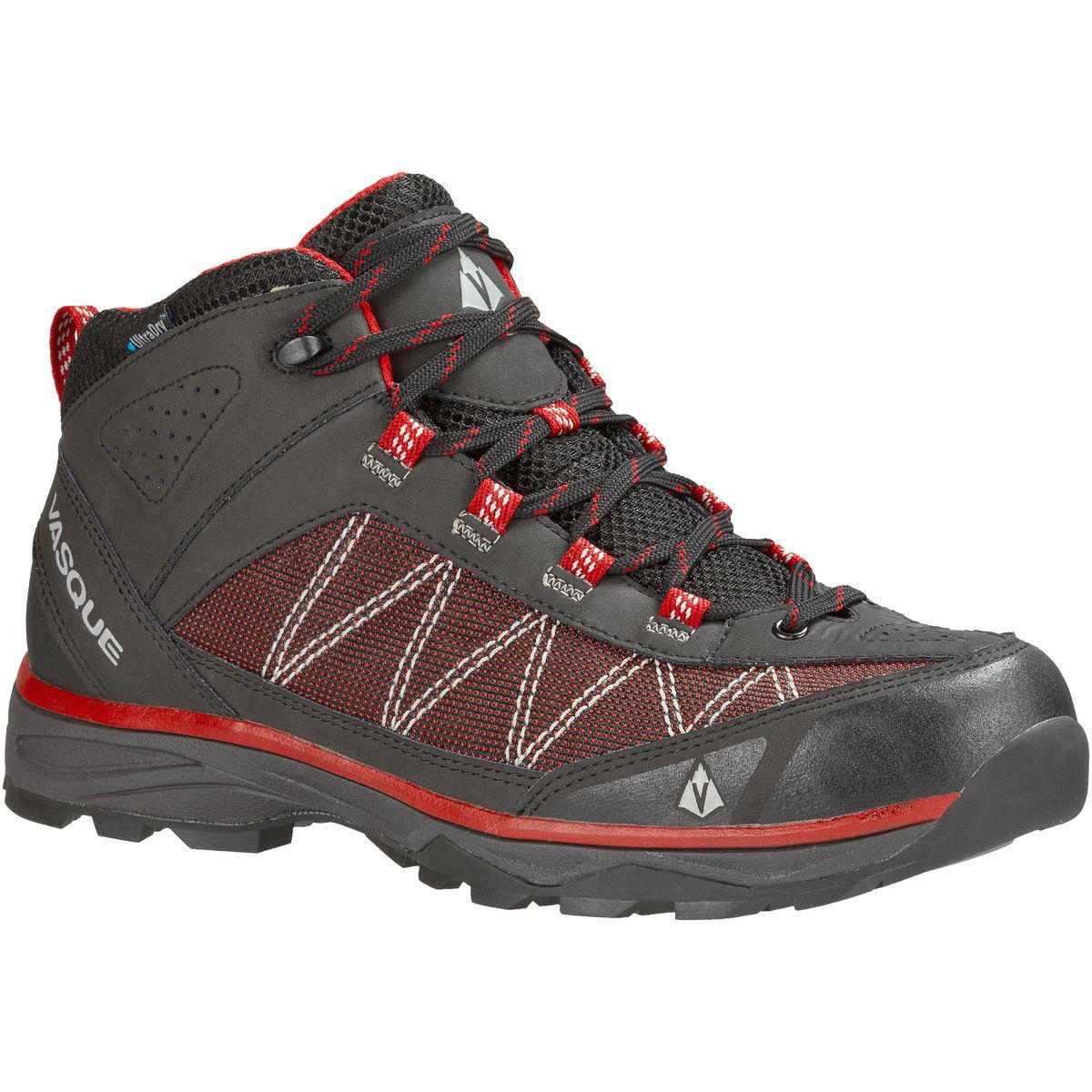 28948650c72 Lyst - Vasque Monolith Ultradry Hiking Boot for Men
