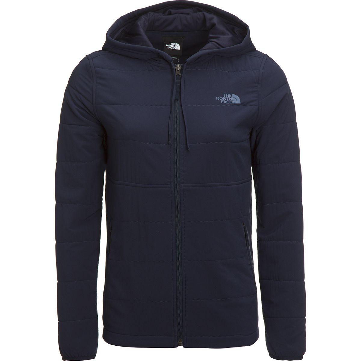 MOUTEN Womens Fleece Hoodie Plus Size Zip up Midi Hoodies Sweatshirt Jacket Coat