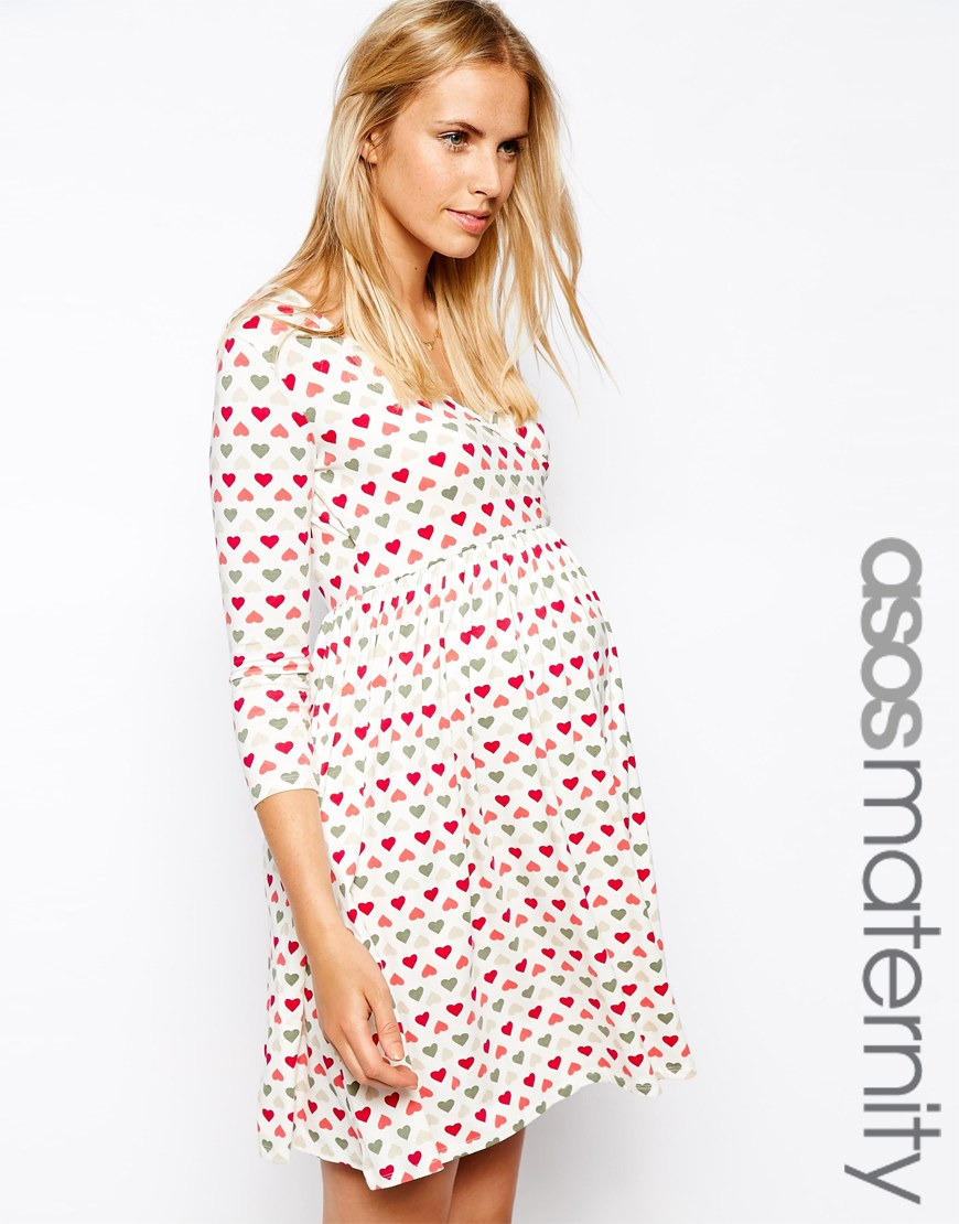 Asos maternity dress sale image collections braidsmaid dress asos maternity dress sale gallery braidsmaid dress cocktail asos maternity dresses sale choice image braidsmaid dress ombrellifo Image collections