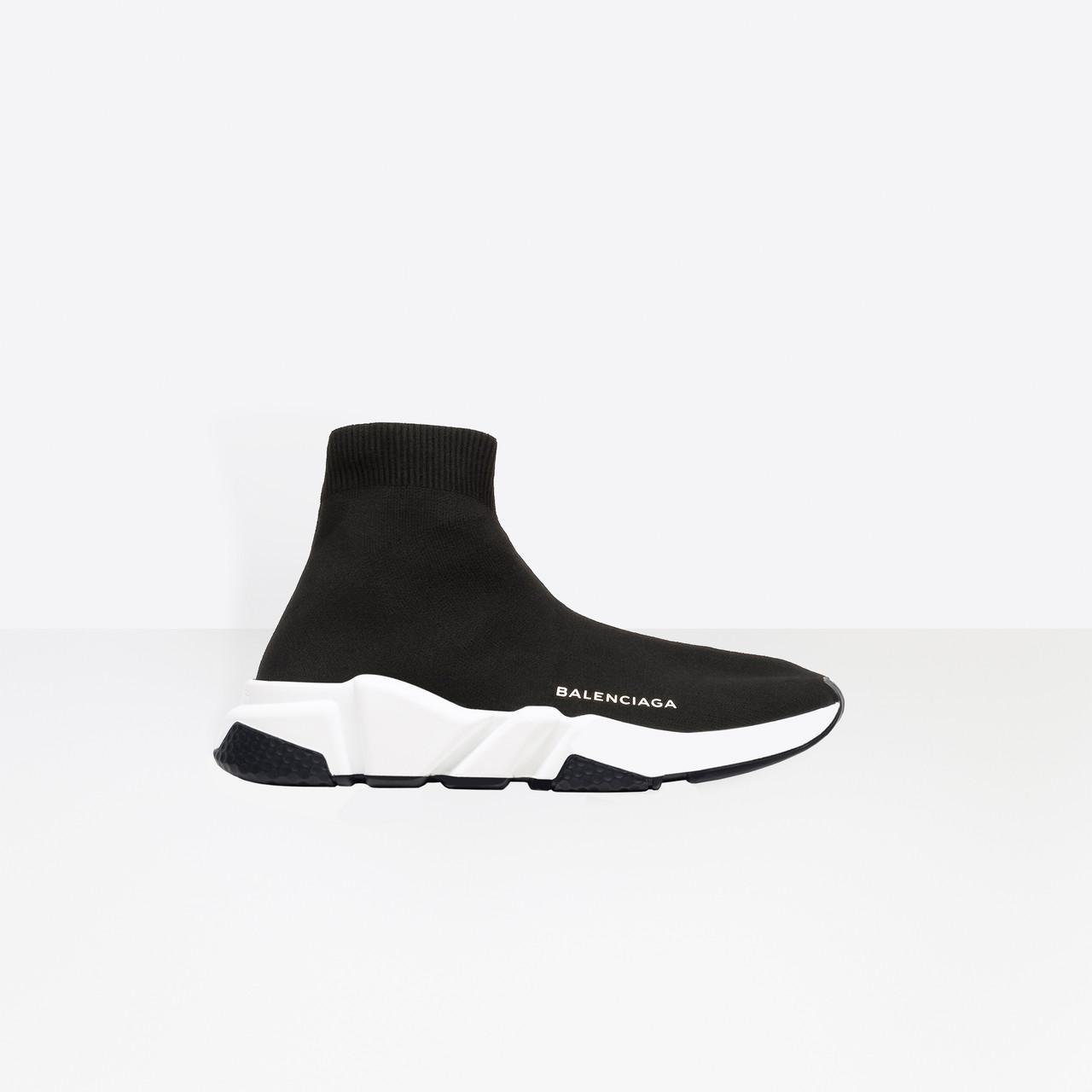 Jimmy Shoes Men