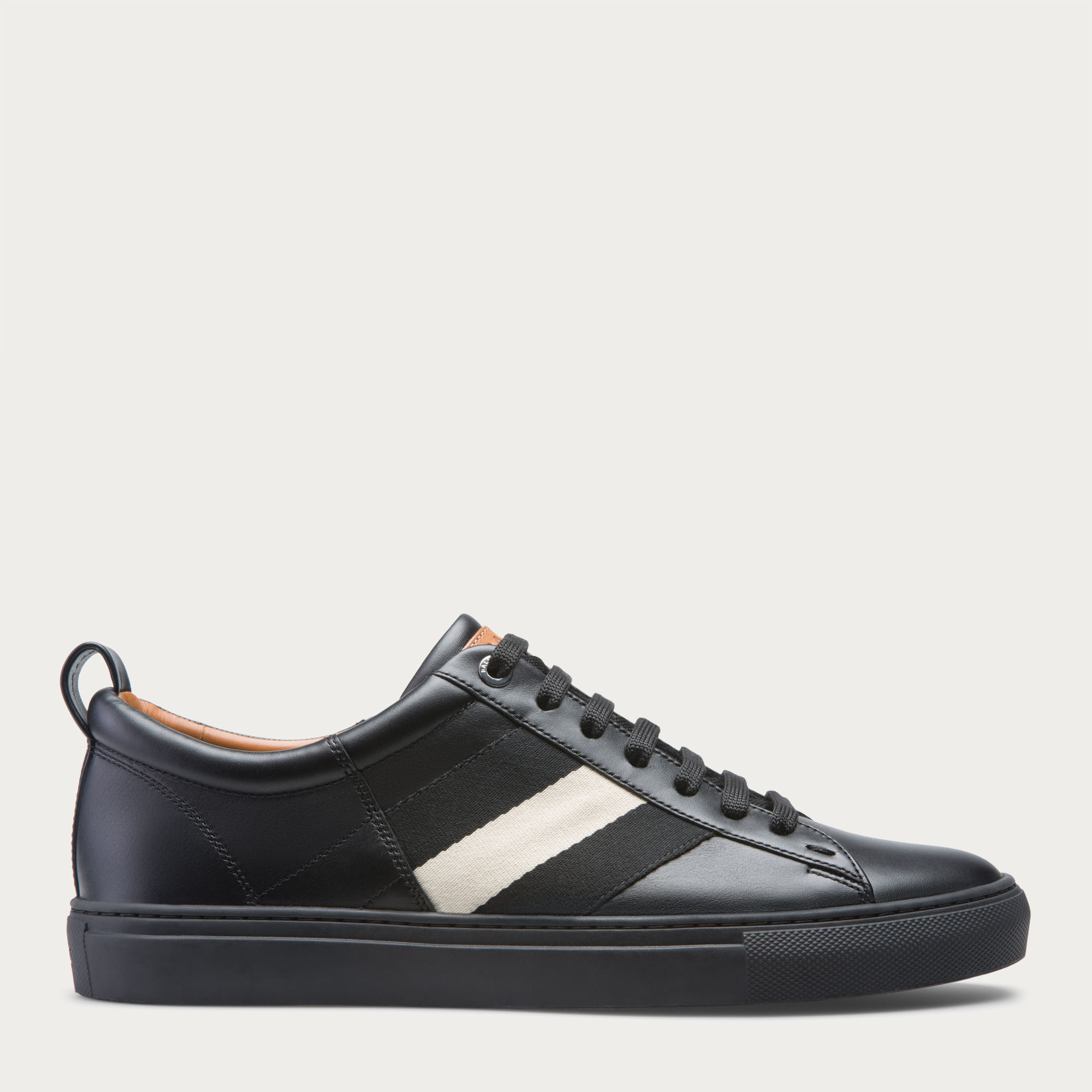 Mens Bally Shoes Prices