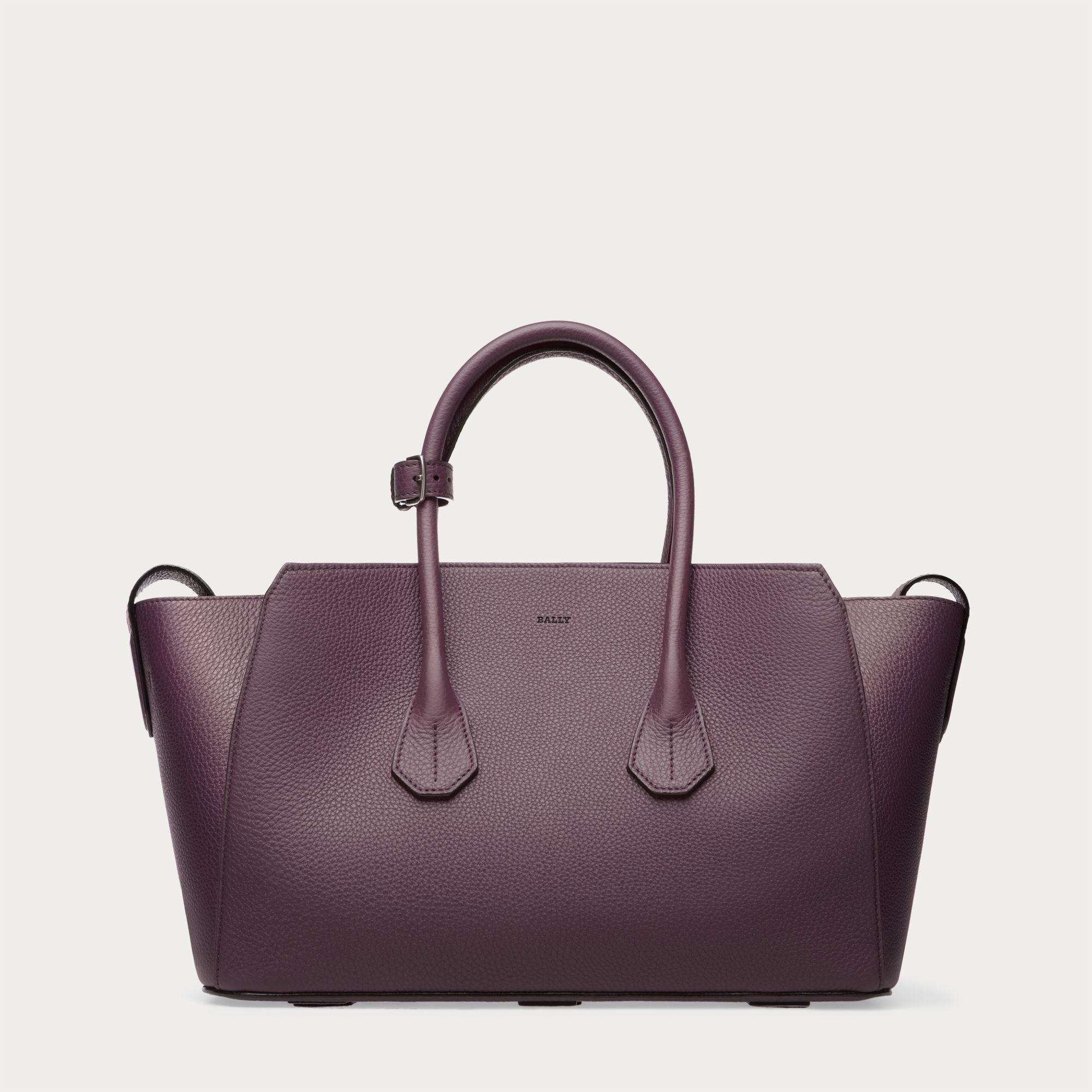 Luxury Home Shop Woman Bags Shoulder Bags BLOOM DRAWSTRING