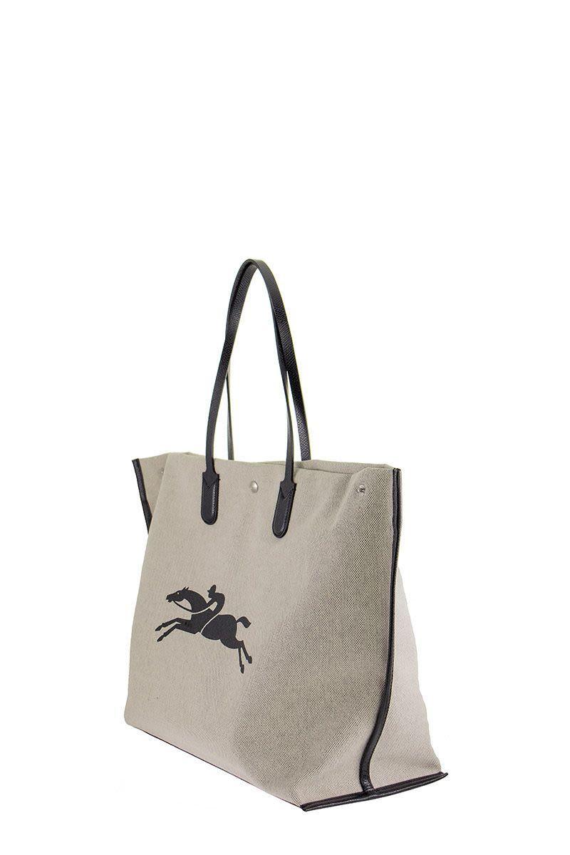 Roseau Shopping Bag Xl