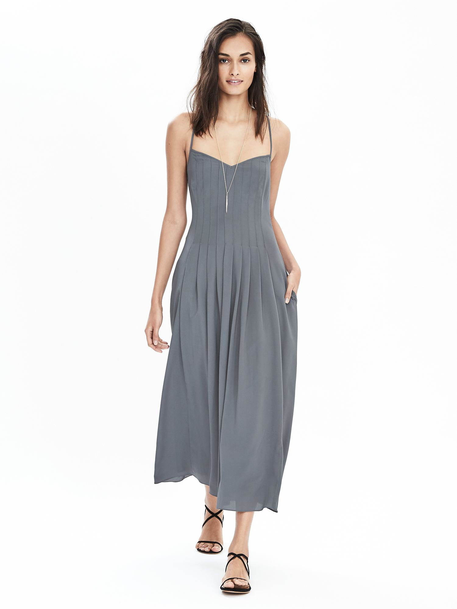 Find great deals on eBay for banana republic long dress. Shop with confidence.