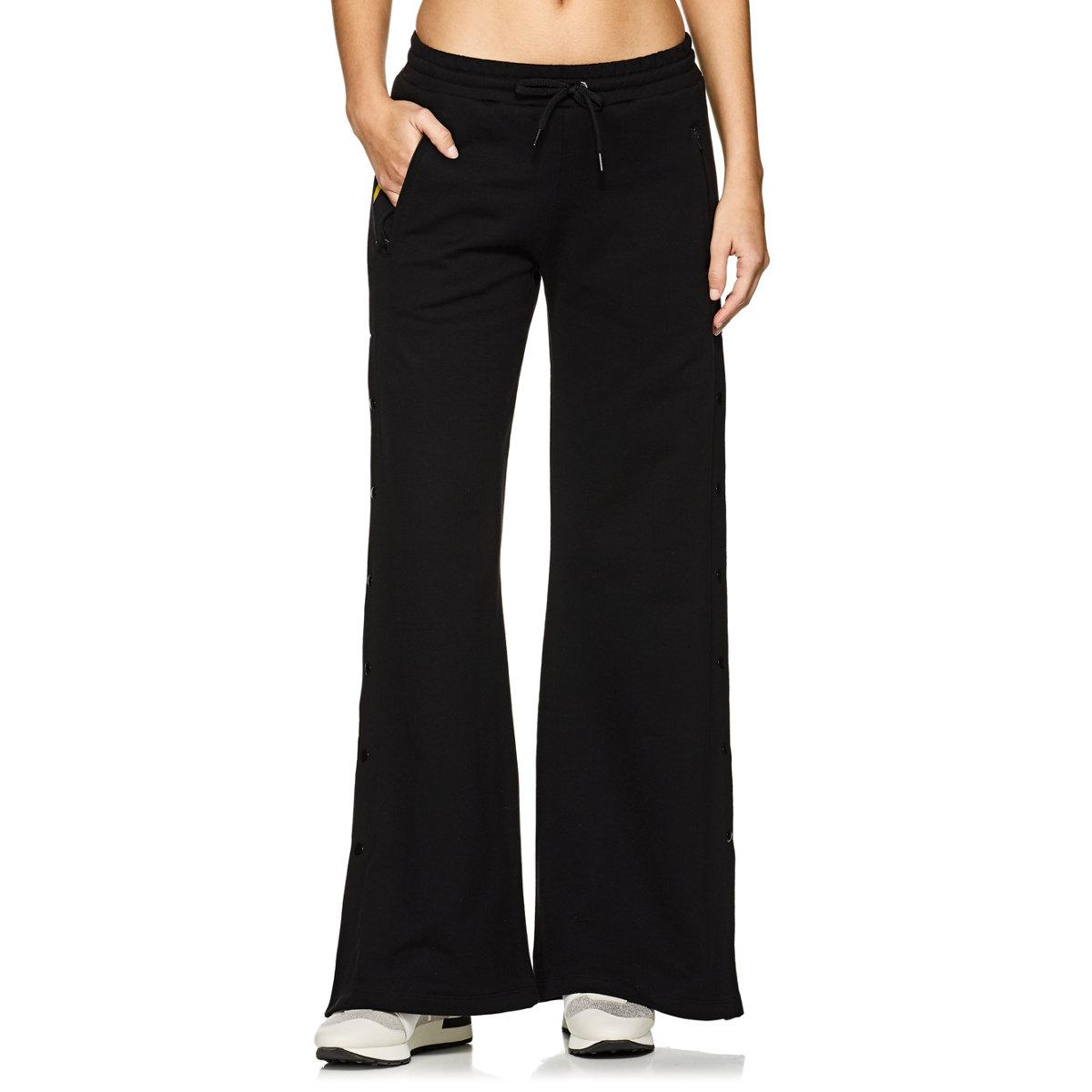 Womens Luna Cotton French Terry Pants S Discount Codes Shopping Online Where Can I Order sjdMYGH5f