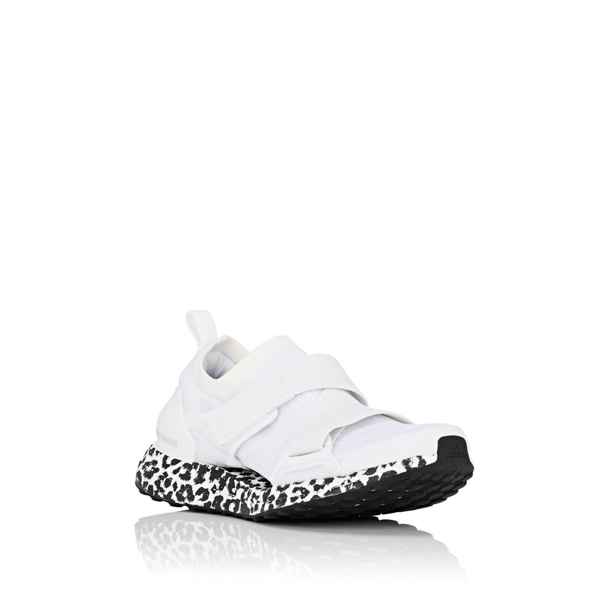 adidas energy boost taille 435