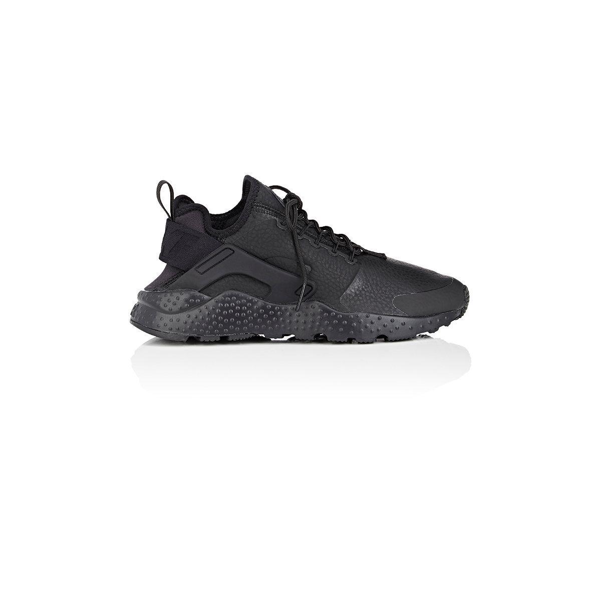Gallery. Previously sold at: Barneys New York, Barneys Warehouse · Men's  Running Sneakers Men's Nike Huarache