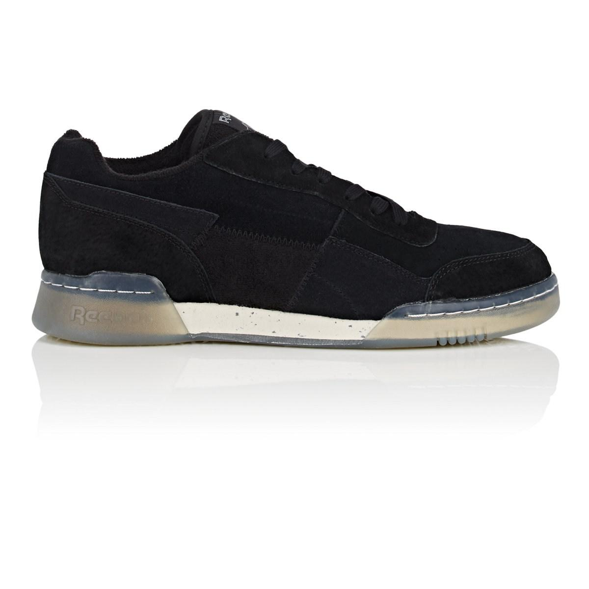 buy real top-rated quality good Workout Plus Tribute Sneakers