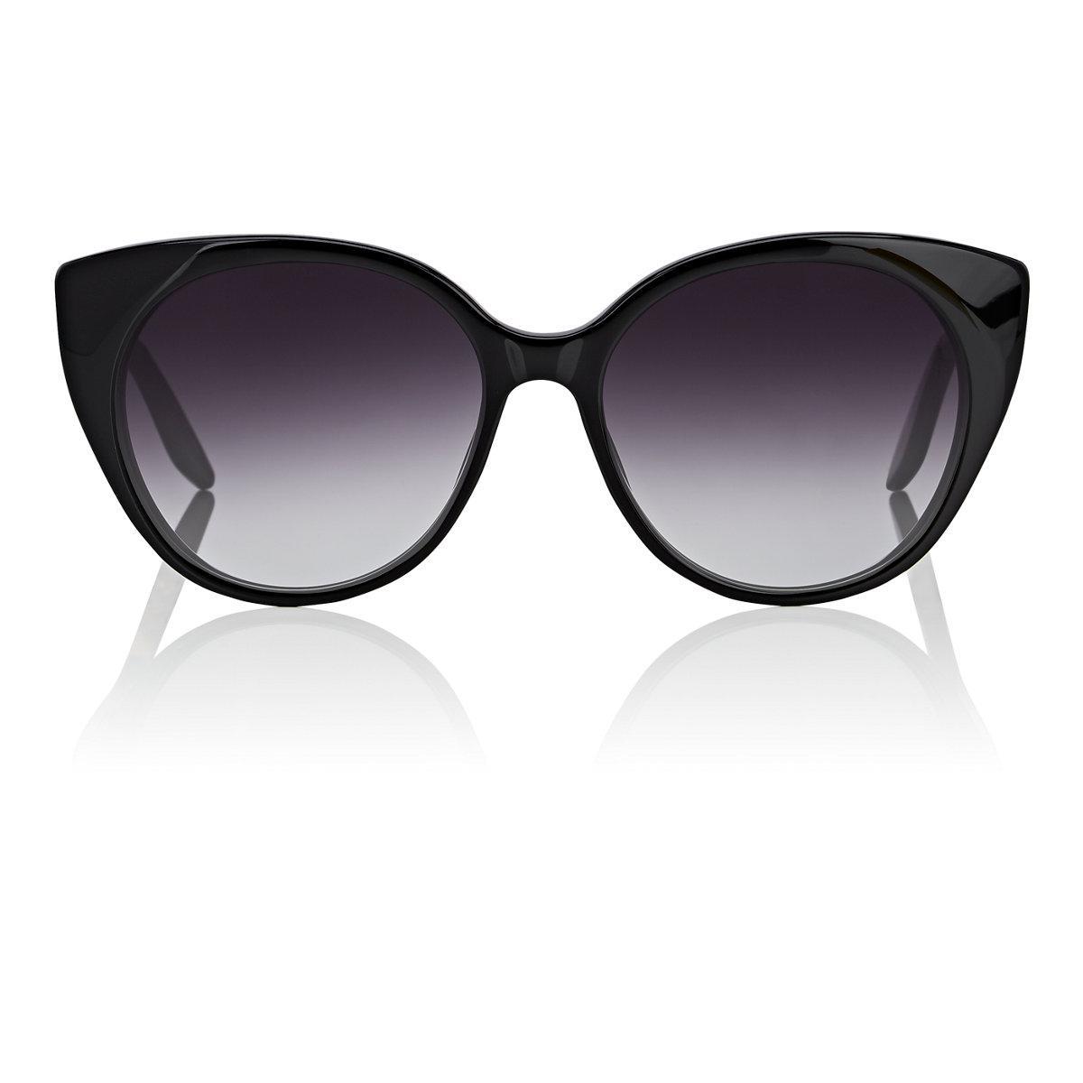 Womens Kuuipo Sunglasses Barton Perreira do6JeXZc2