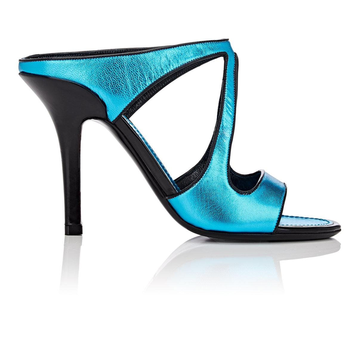 Womens Summer Fever Sexy Sandals Fabrizio Viti 7dc1UC