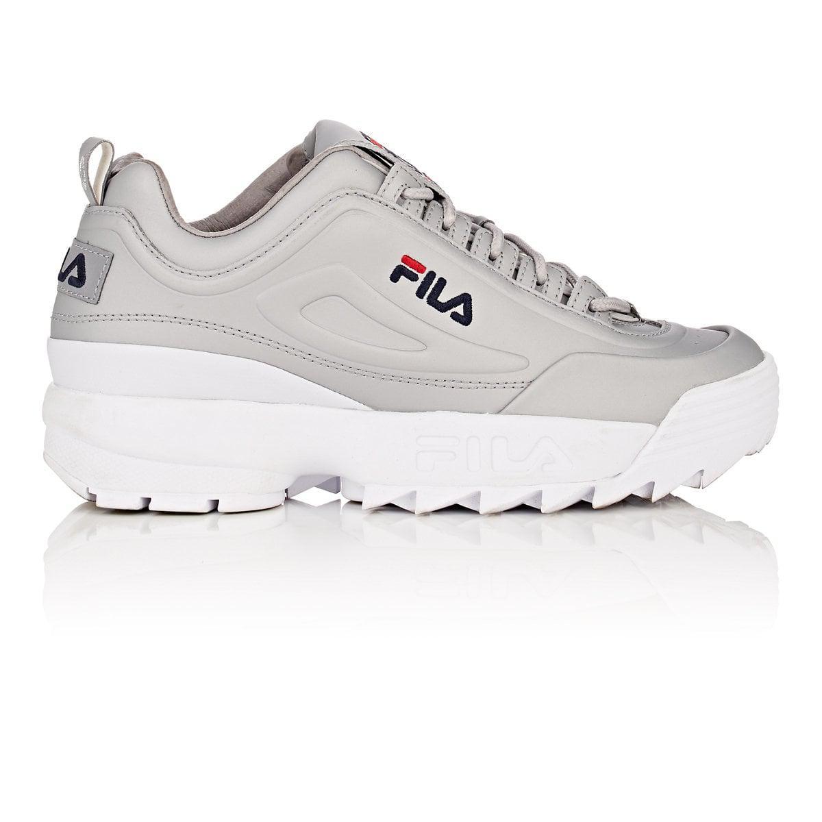 fila shoes disruptor 2 summit