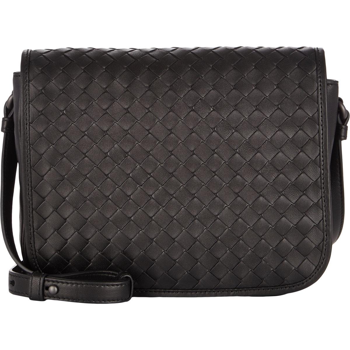 https   www.lyst.com bags bottega-veneta-womens-intrecciato-small ... 81e4a45ccc674