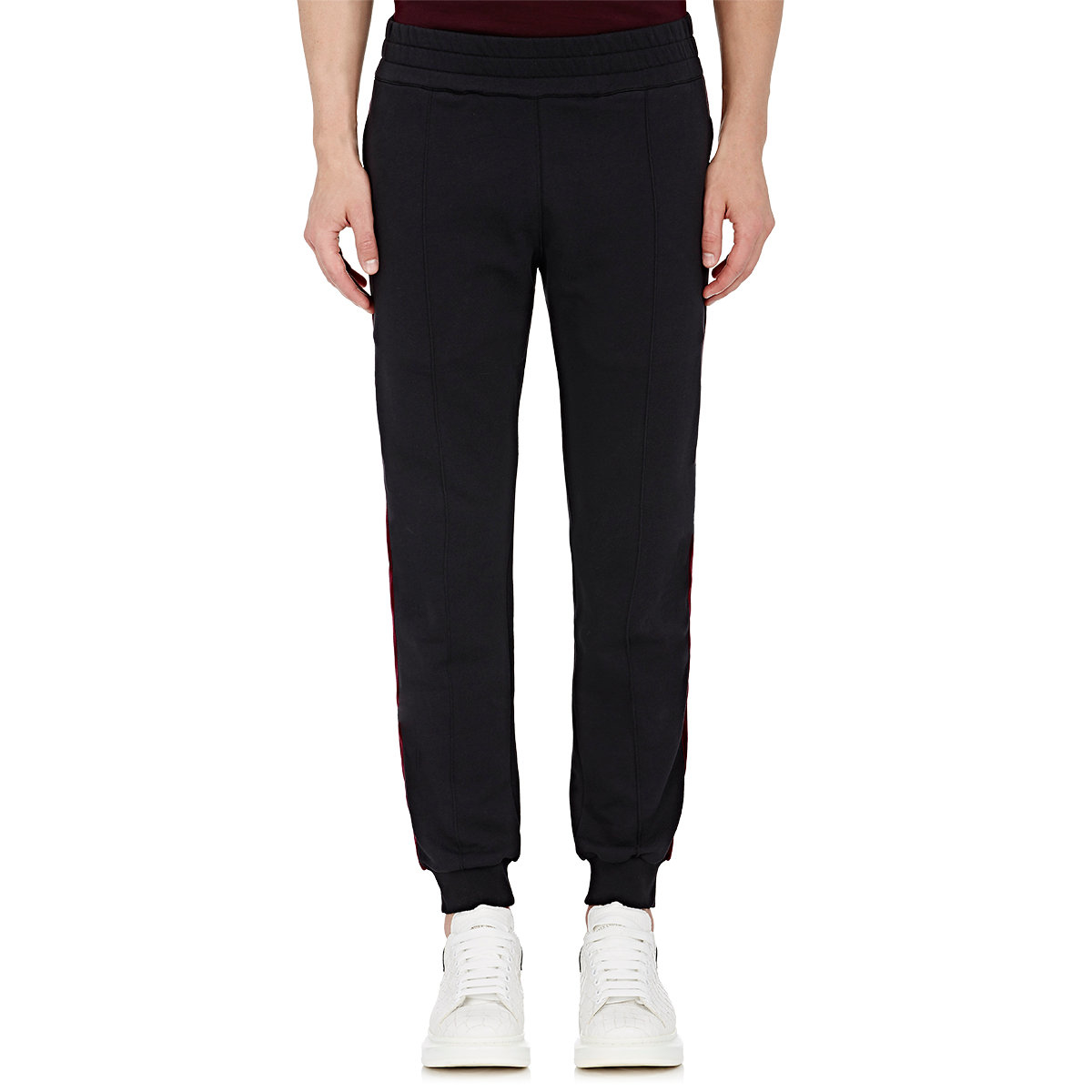 Shop for jogger pants cotton on online at Target. Free shipping on purchases over $35 and save 5% every day with your Target REDcard.