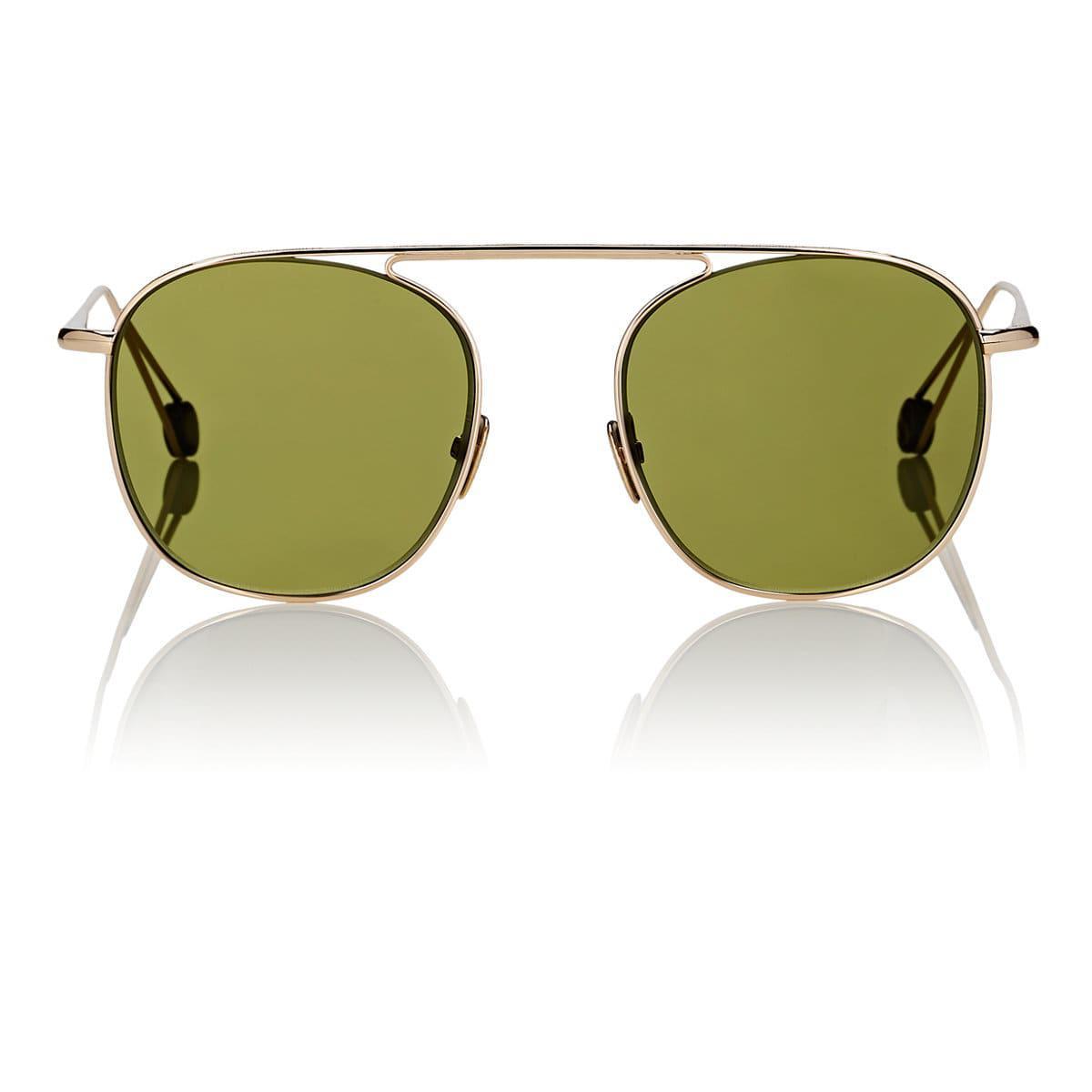 Womens Place dAnvers Sunglasses Ahlem 5Qfw0u