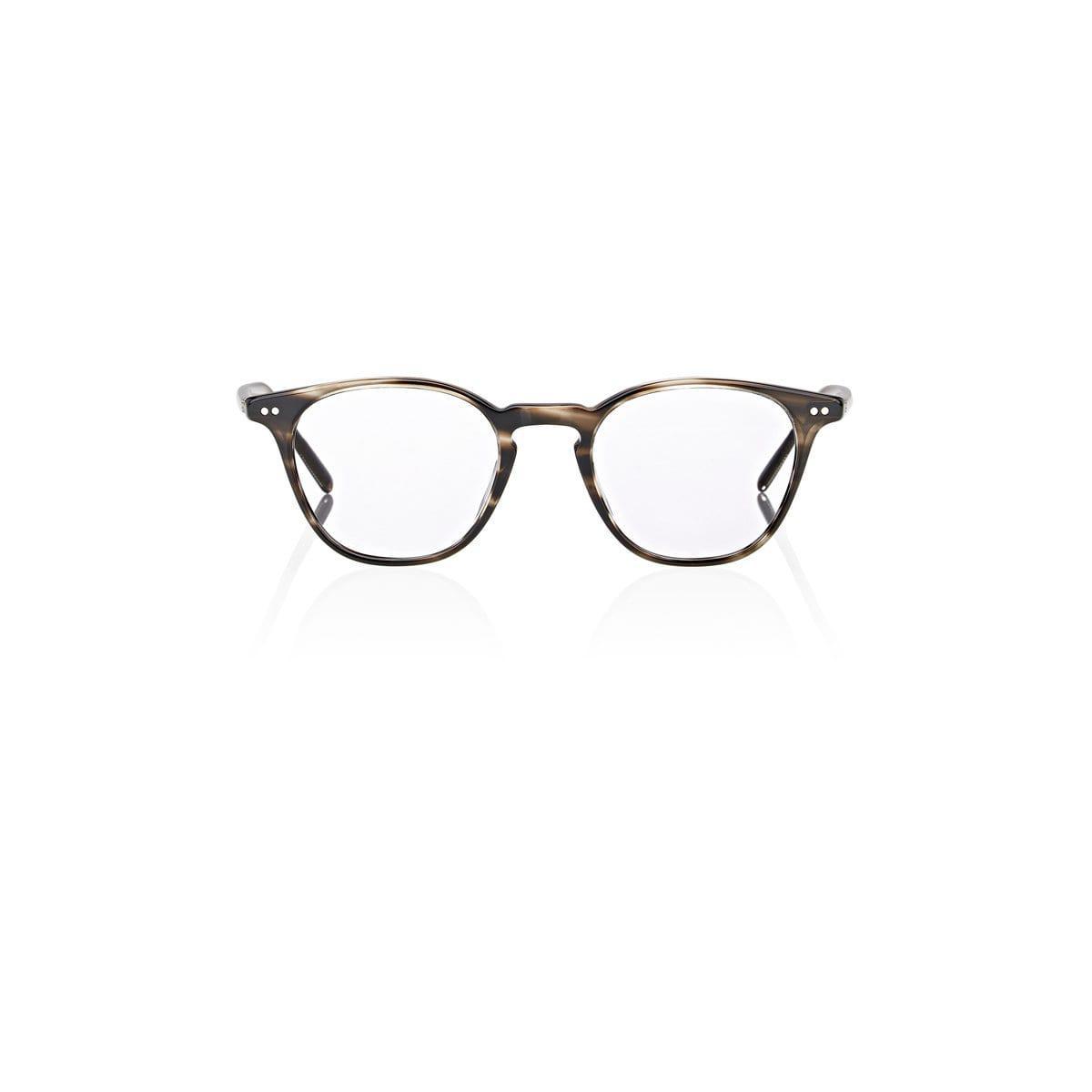 1f420d32c1 Lyst - Oliver Peoples Hanks Eyeglasses