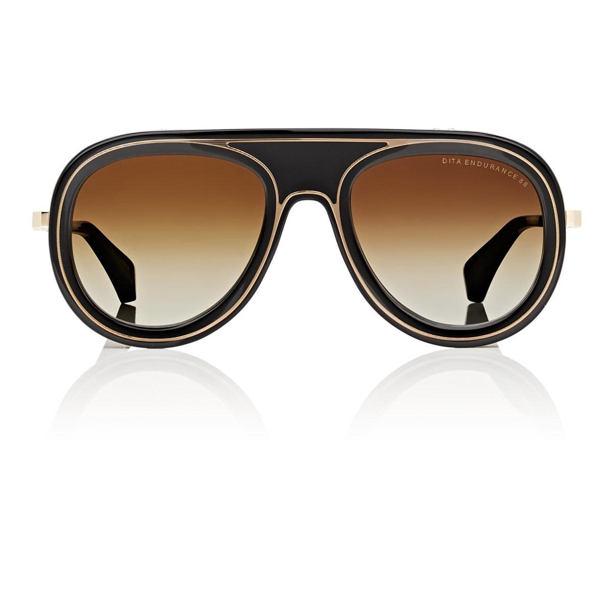 5236b5c9d97 Lyst - DITA Endurance 88 Sunglasses in Black for Men
