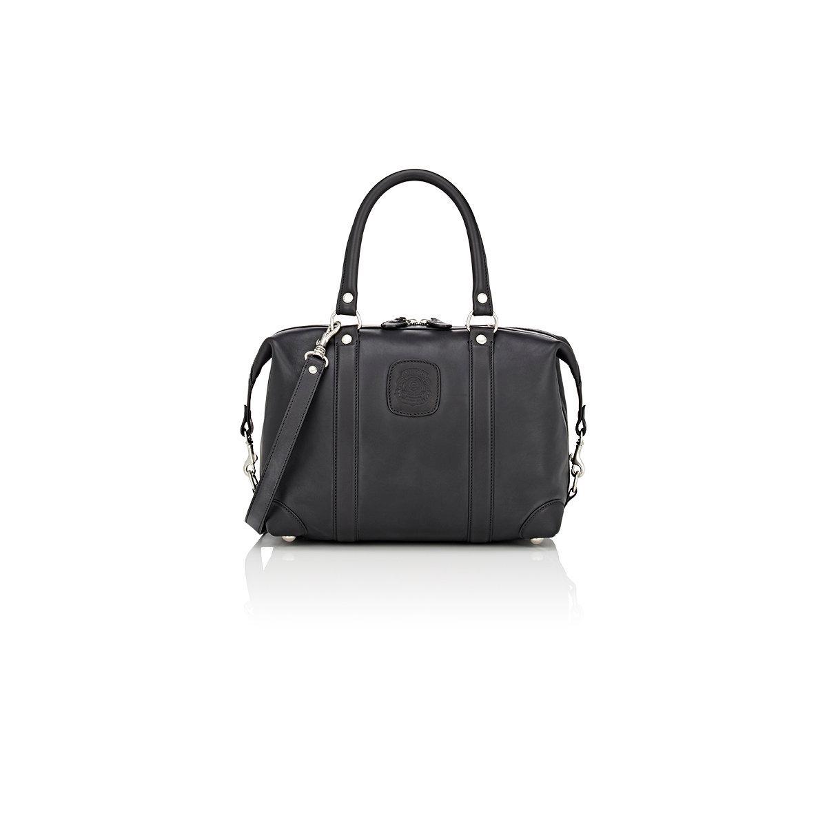Womens Cavalier 0 Small Duffel Bag Ghurka 0g7Ax8pQ
