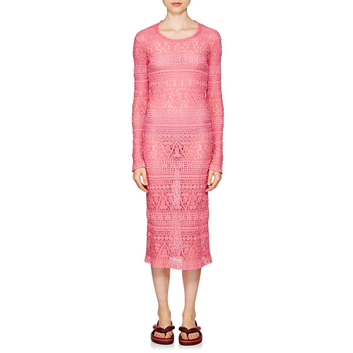 Dynamic Adorable Bodysuits 2017 New Summer Newborn Baby Girl Flower Jumpsuit Bodysuit Sunsuit Outfits Girls Clothes 0-24m Bodysuits Girls' Baby Clothing