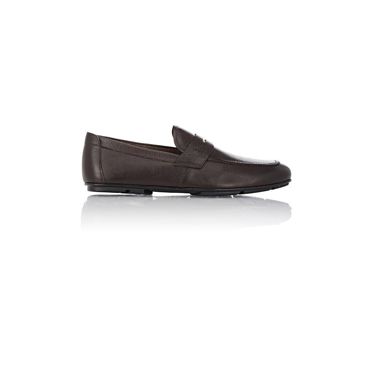 Ferragamo Mens Shoes Nordstrom Rack