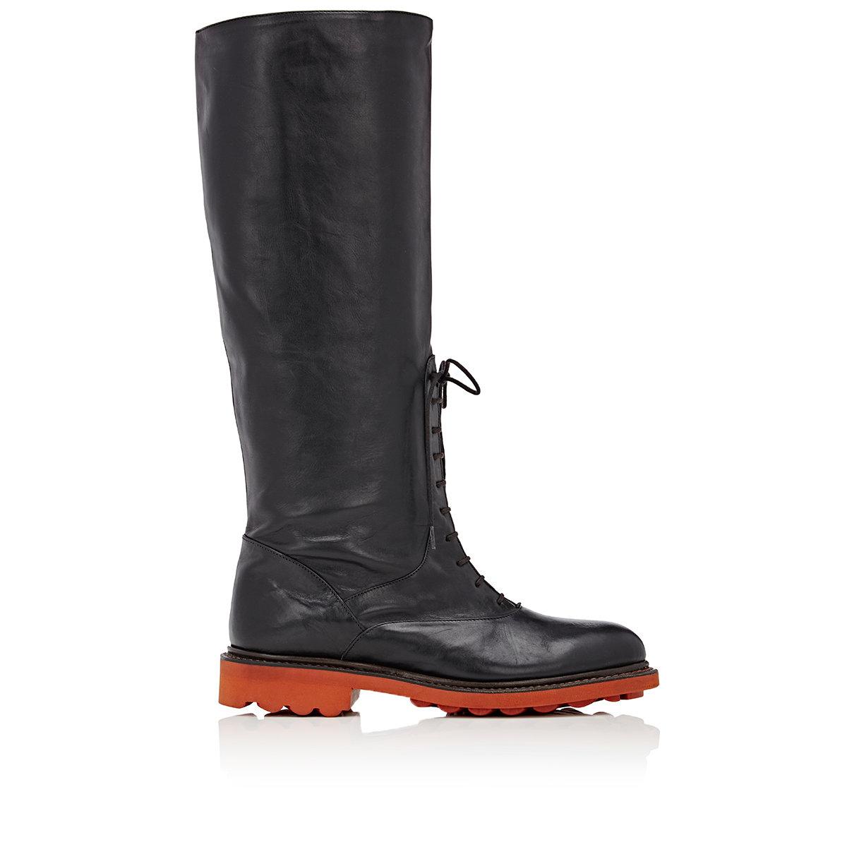 ugg boots rubi shoes