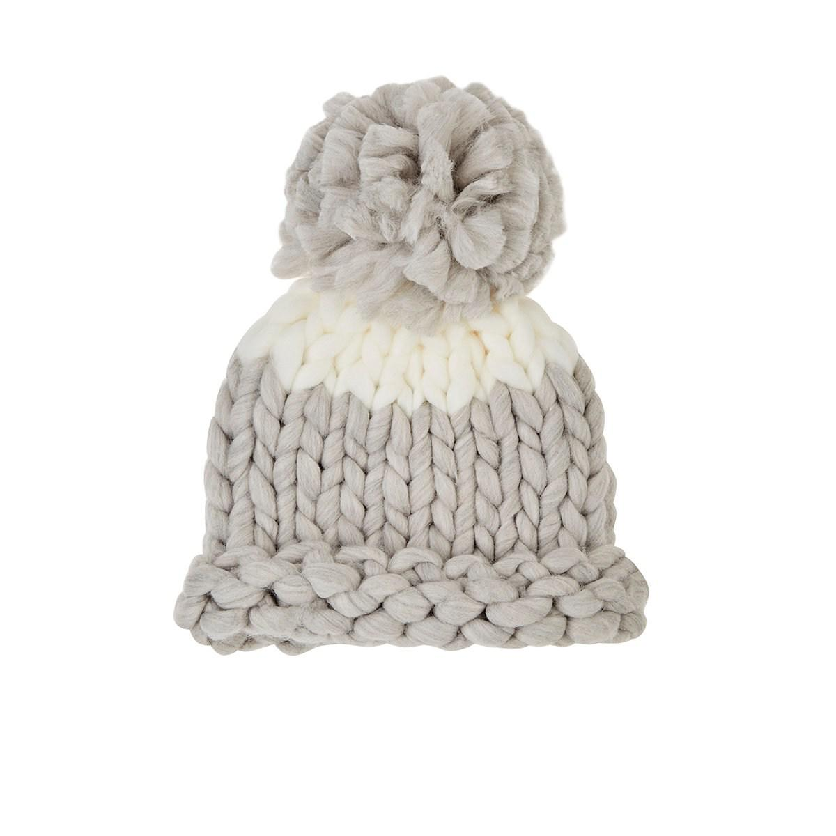 abd1a36d6d1 Gallery. Previously sold at  Barneys Warehouse · Women s Burberry Beanie ...
