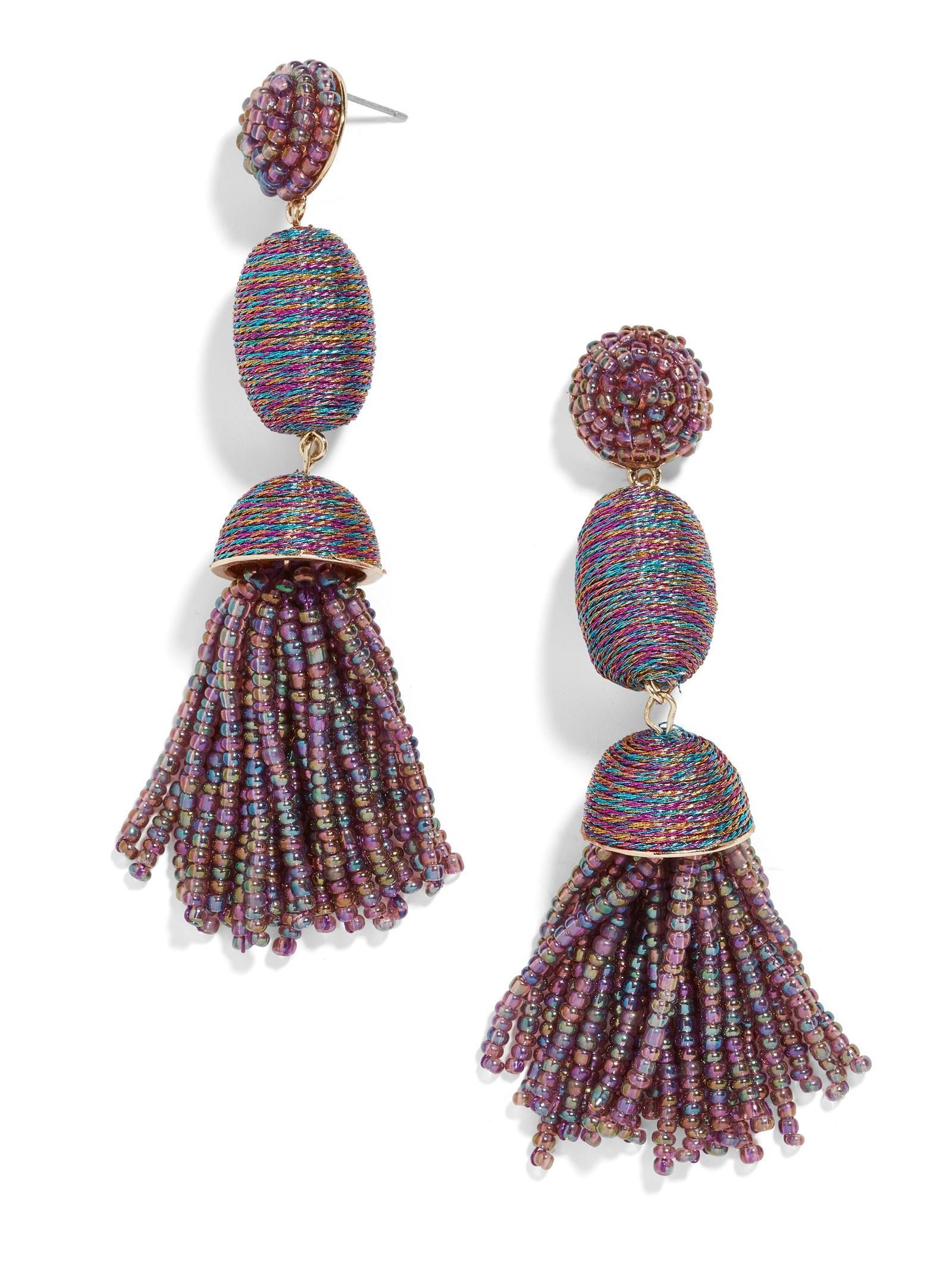 80d635921 BaubleBar. Women's Tamsin Drop Earrings