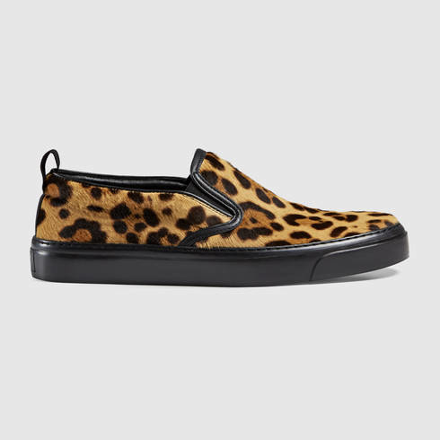 Find leopard print shoes at Vans. Shop for leopard print shoes, popular shoe styles, clothing, accessories, and much more!