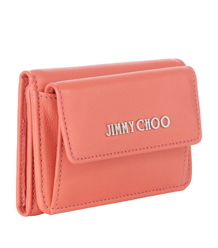 bolton wallet Jimmy Choo London KwybTh