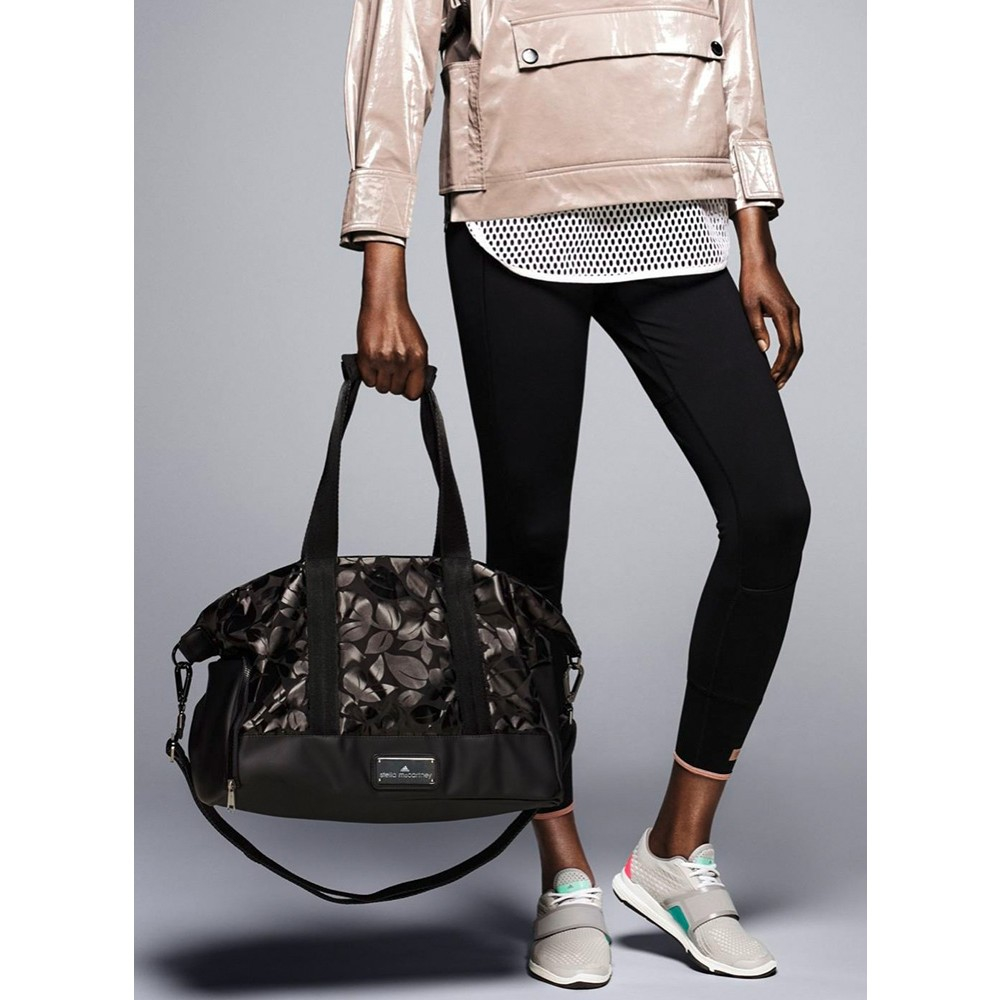 5cb4b67ac322 Gallery. Previously sold at  Mytheresa · Women s Gym Bags Women s Stella  Mccartney ...