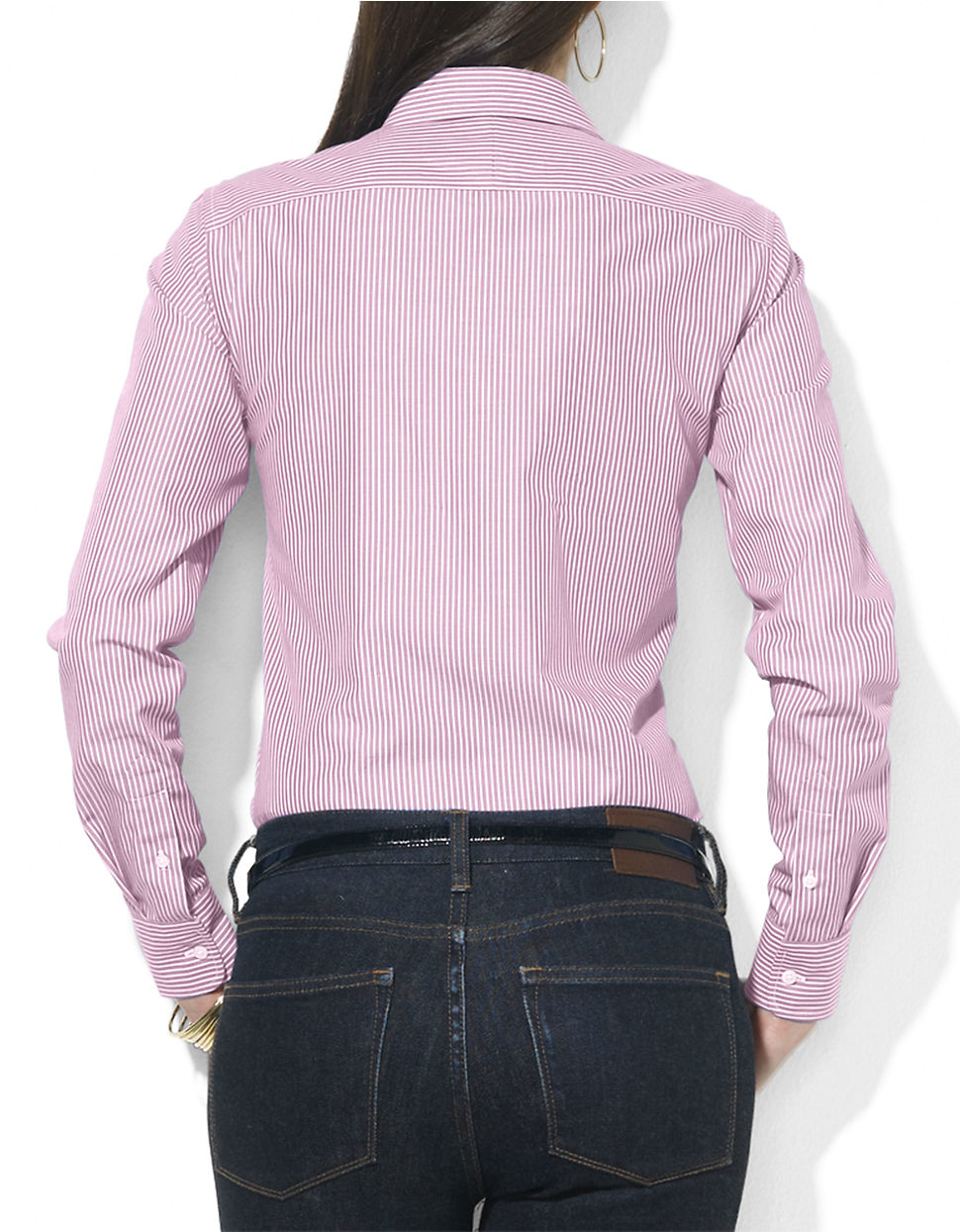Cool  Ralph Lauren View All Shirts Formal View All Ralph Lauren Shirts