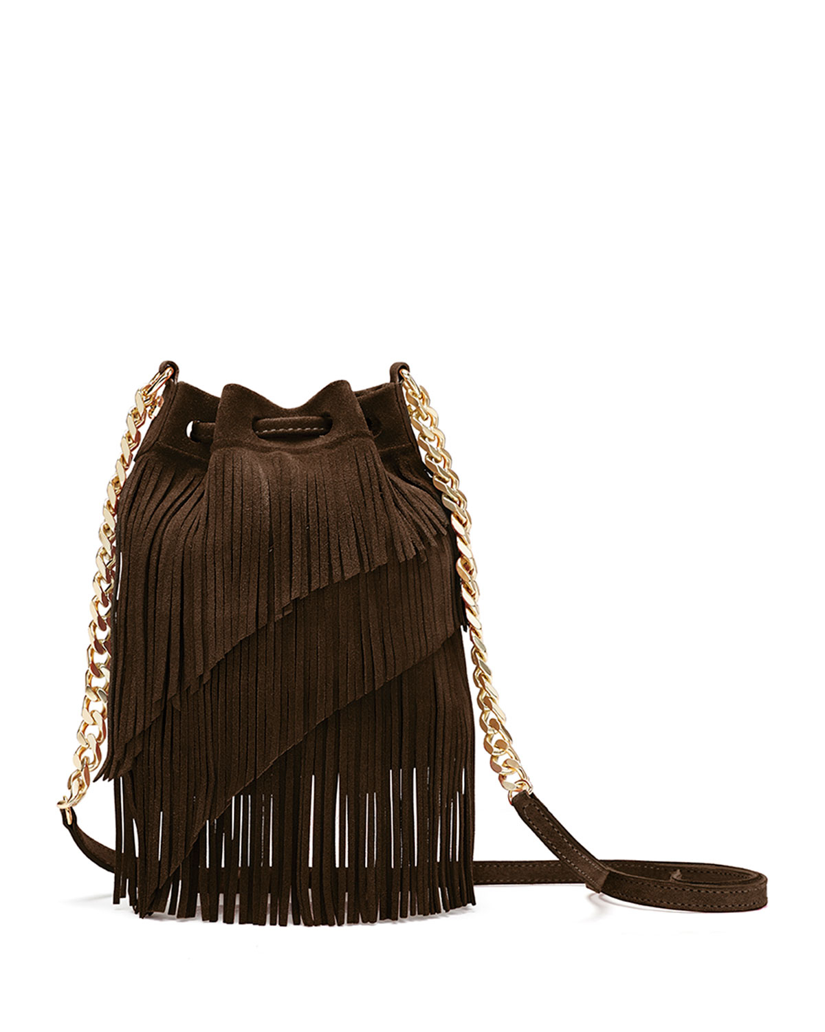c04a1b25817e Brown Suede Purse With Fringe Best Image Ccdbb. Women Bag ...