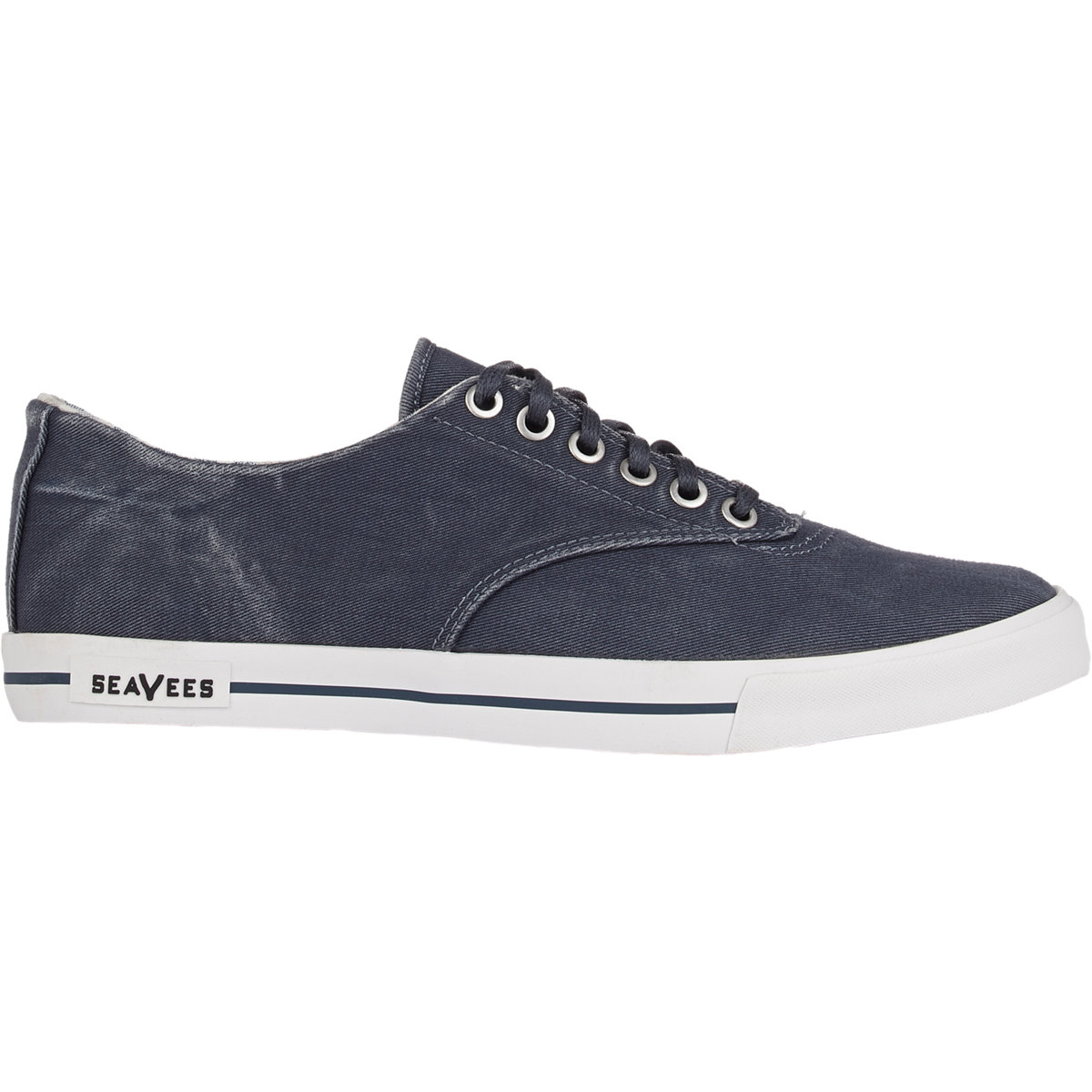 Seavees Brand Shoes
