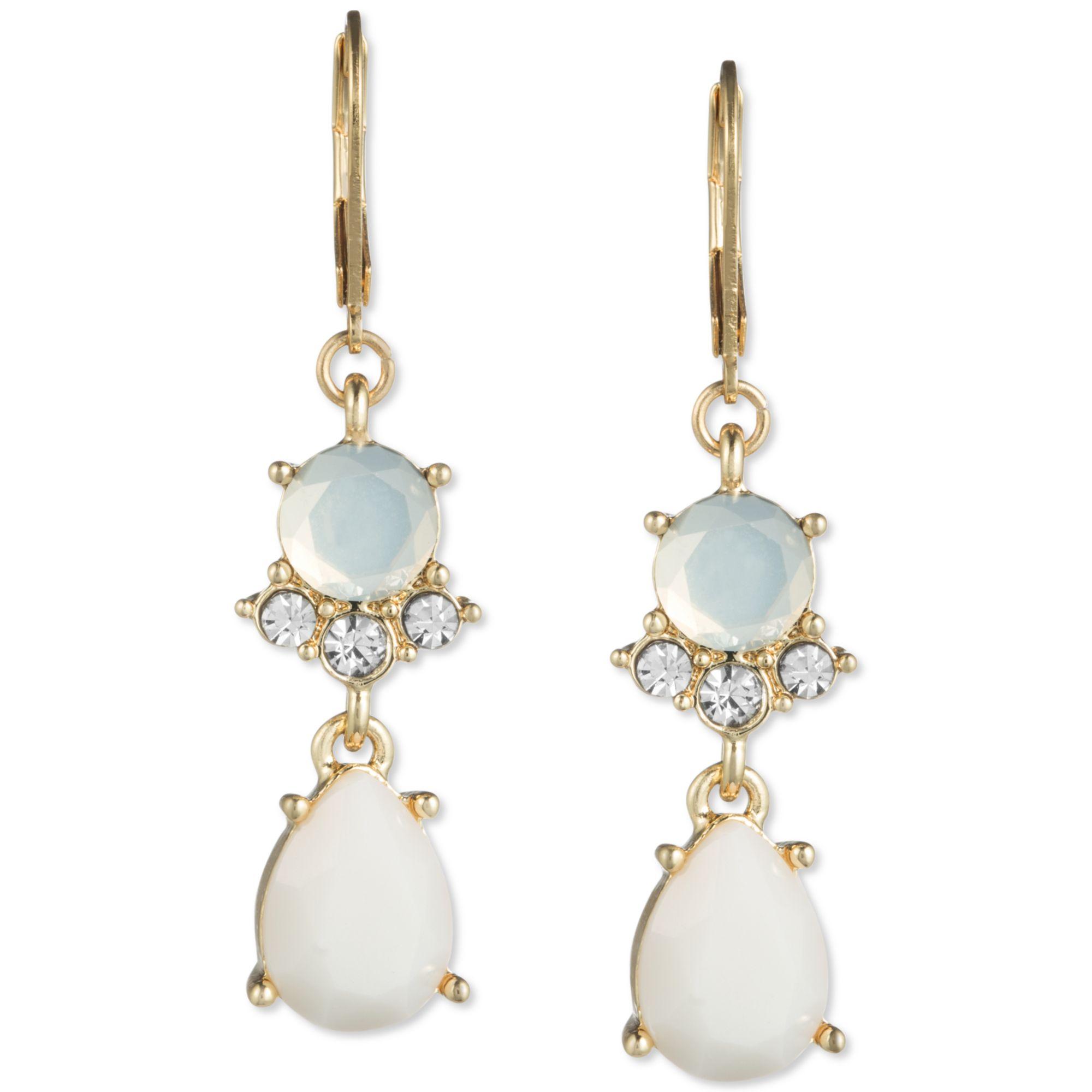 Anne klein jewelry
