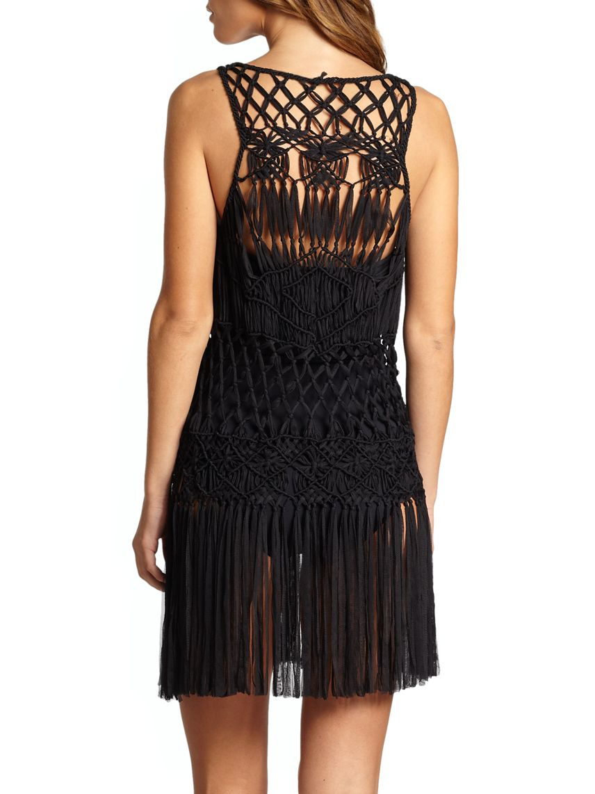 macrame dresses list of synonyms and antonyms of the word macrame clothing 9702