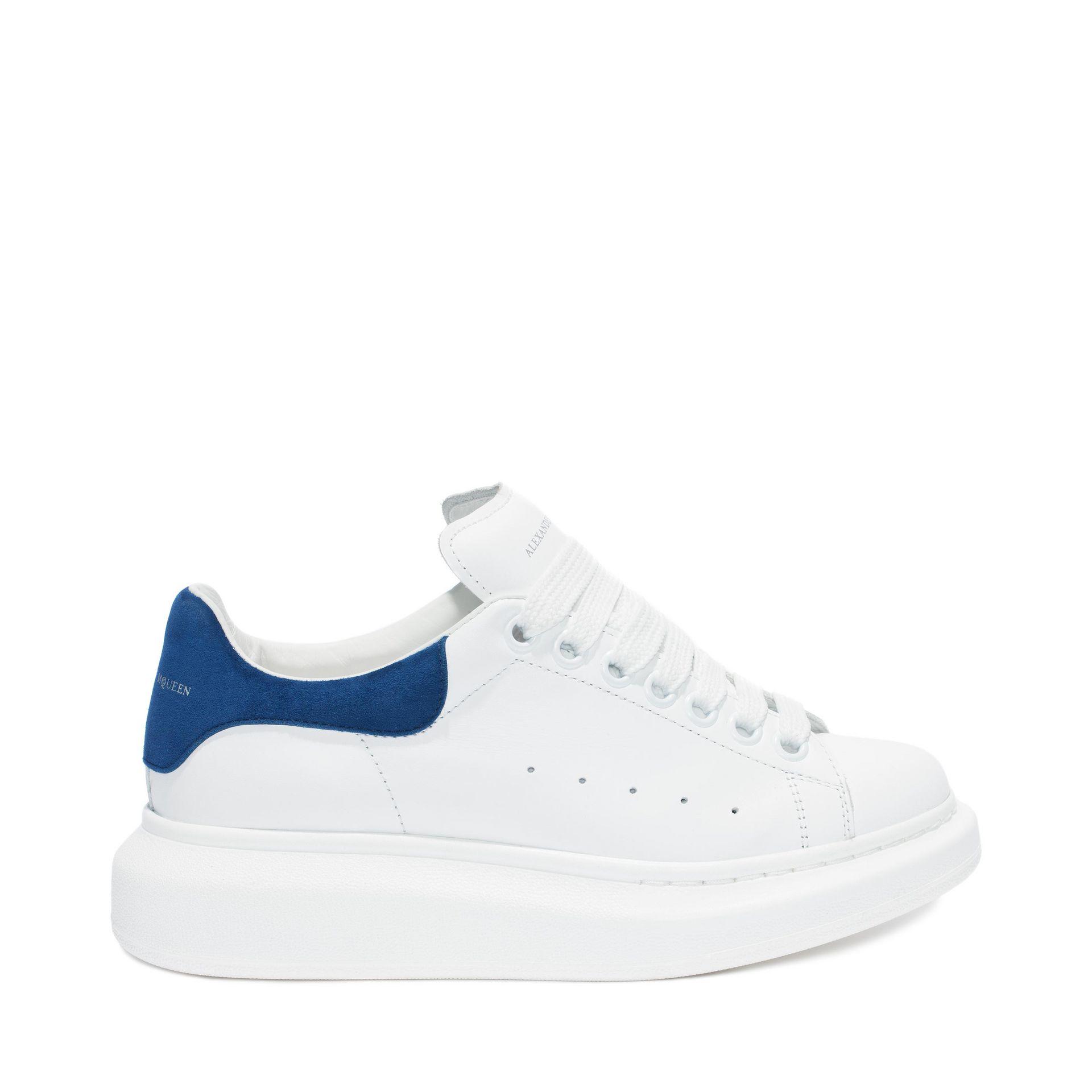 Alexander Shoes Men