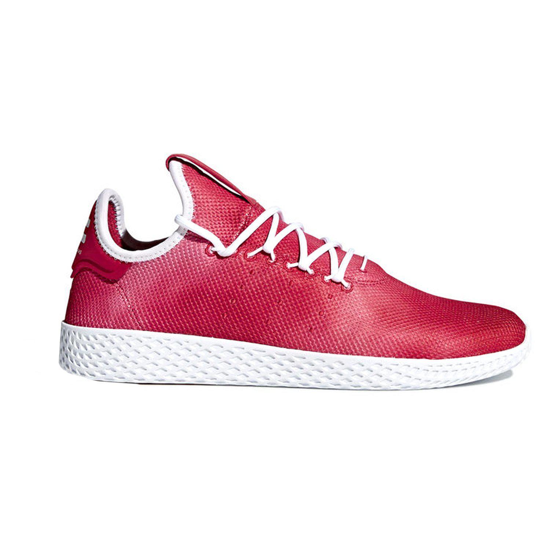 Lyst Hombres Adidas Pw Pw Hu Holi Holi Tennis Red en Rojo para Hombres 7d81aec - immunitetfolie.website