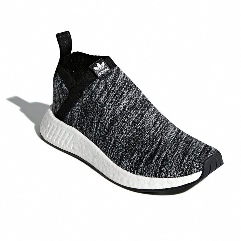 b87625a3b Adidas Nmd Cs2 Pk Uas in Gray - Lyst