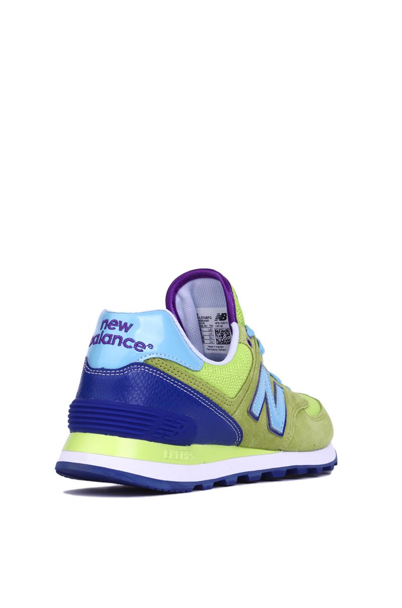 New Balance Sl Last Women S Shoes
