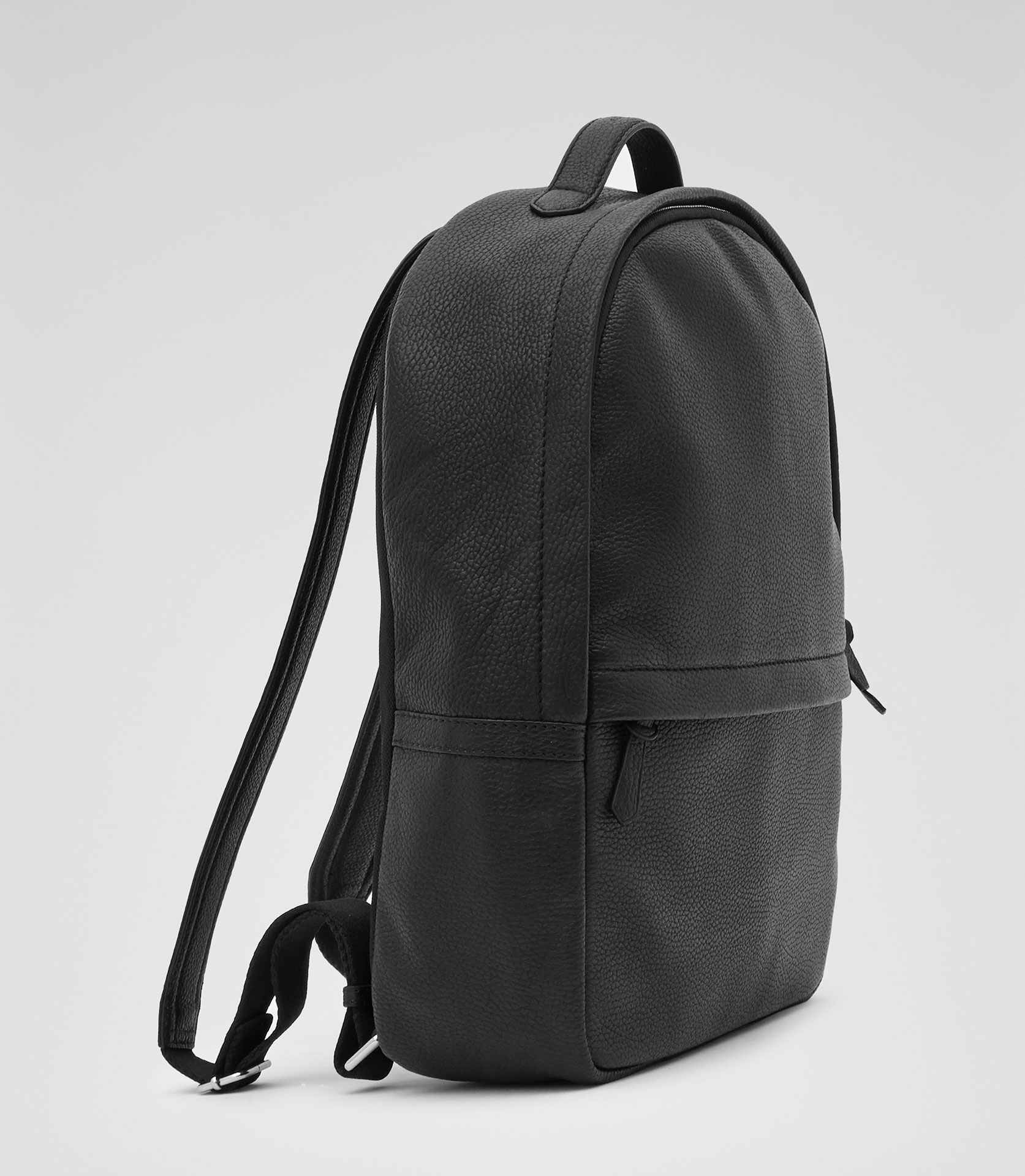 Great news for the jet-setters: Skagen's men's backpacks and travel bags for men offer the right balance of utility and luxury to help you travel in style. Enjoy FREE shipping on backpacks for men and all Skagen designs, no minimum.