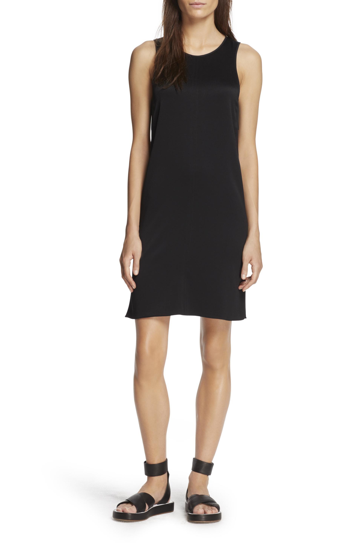 Lyst - Rag U0026 Bone Clementine Dress In Black